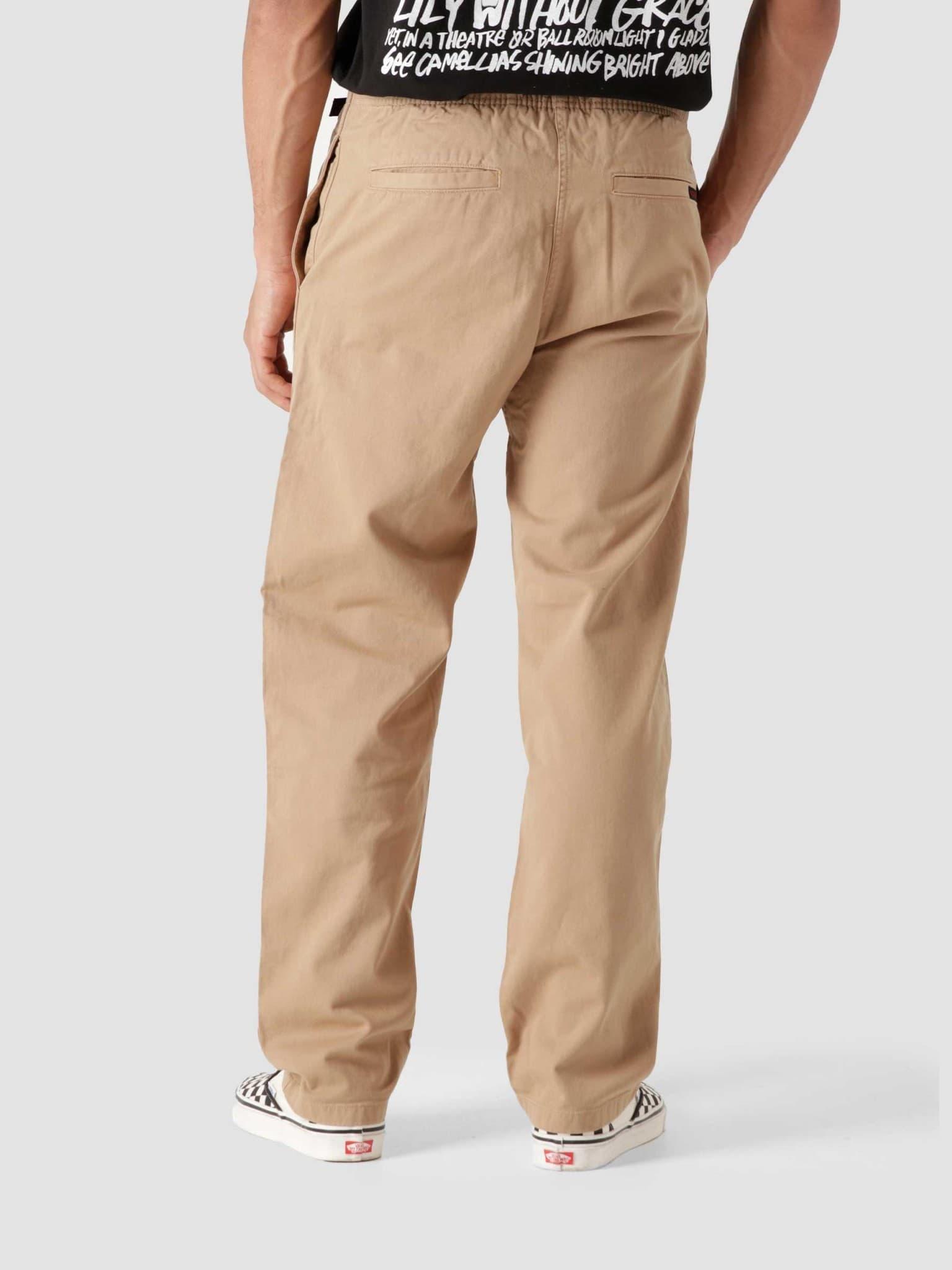 Pants Chino 8657-56J