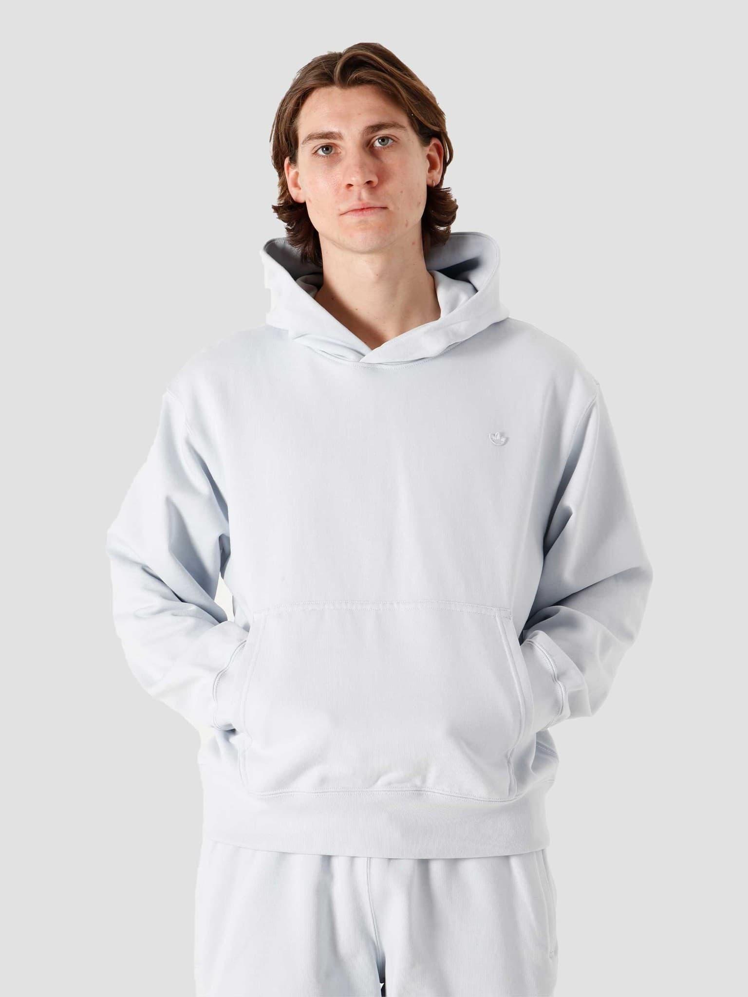 Premium Hoodie Hal Blue GN3383