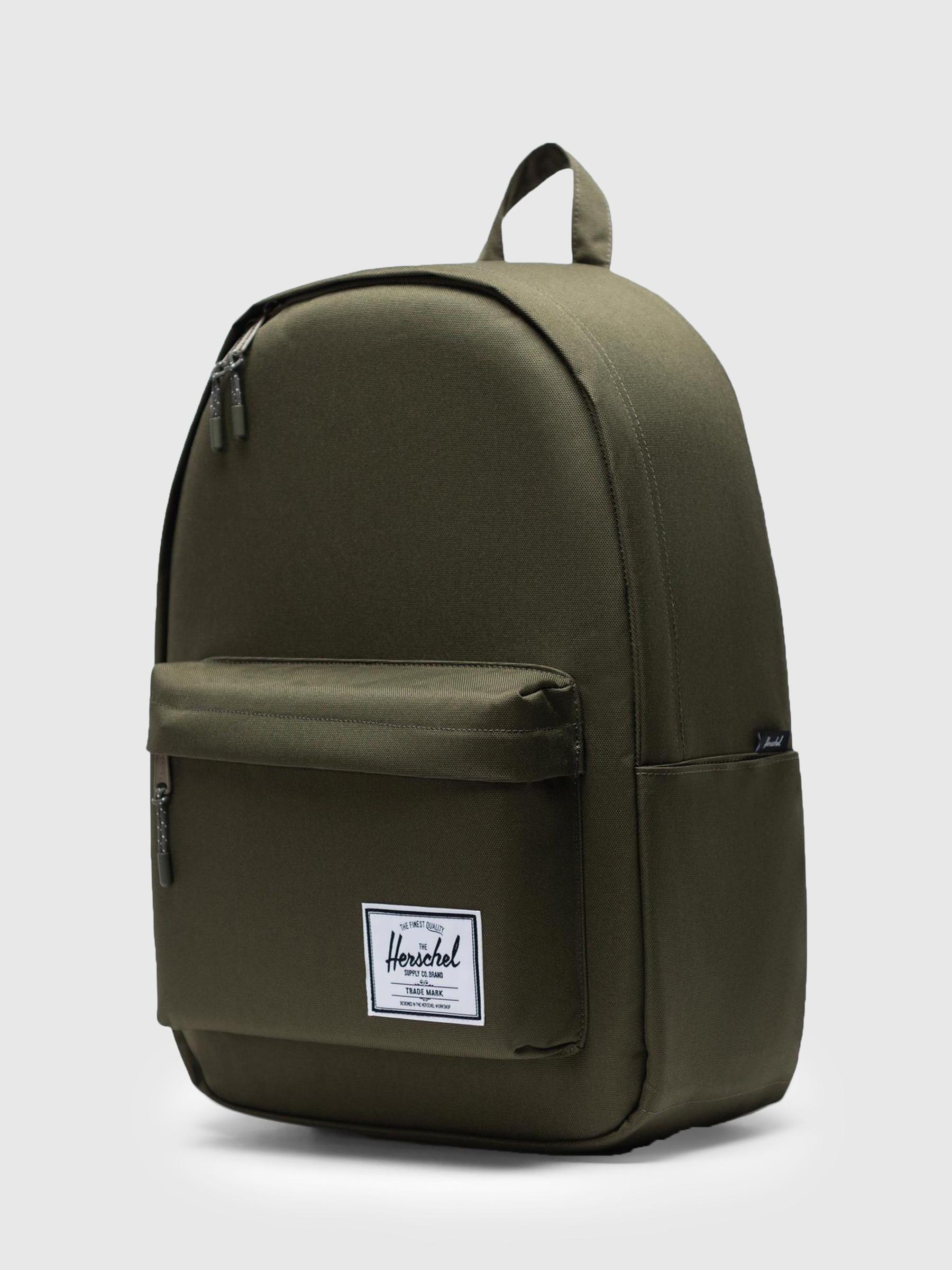 Classic XL Ivy Green 10492-04281-OS