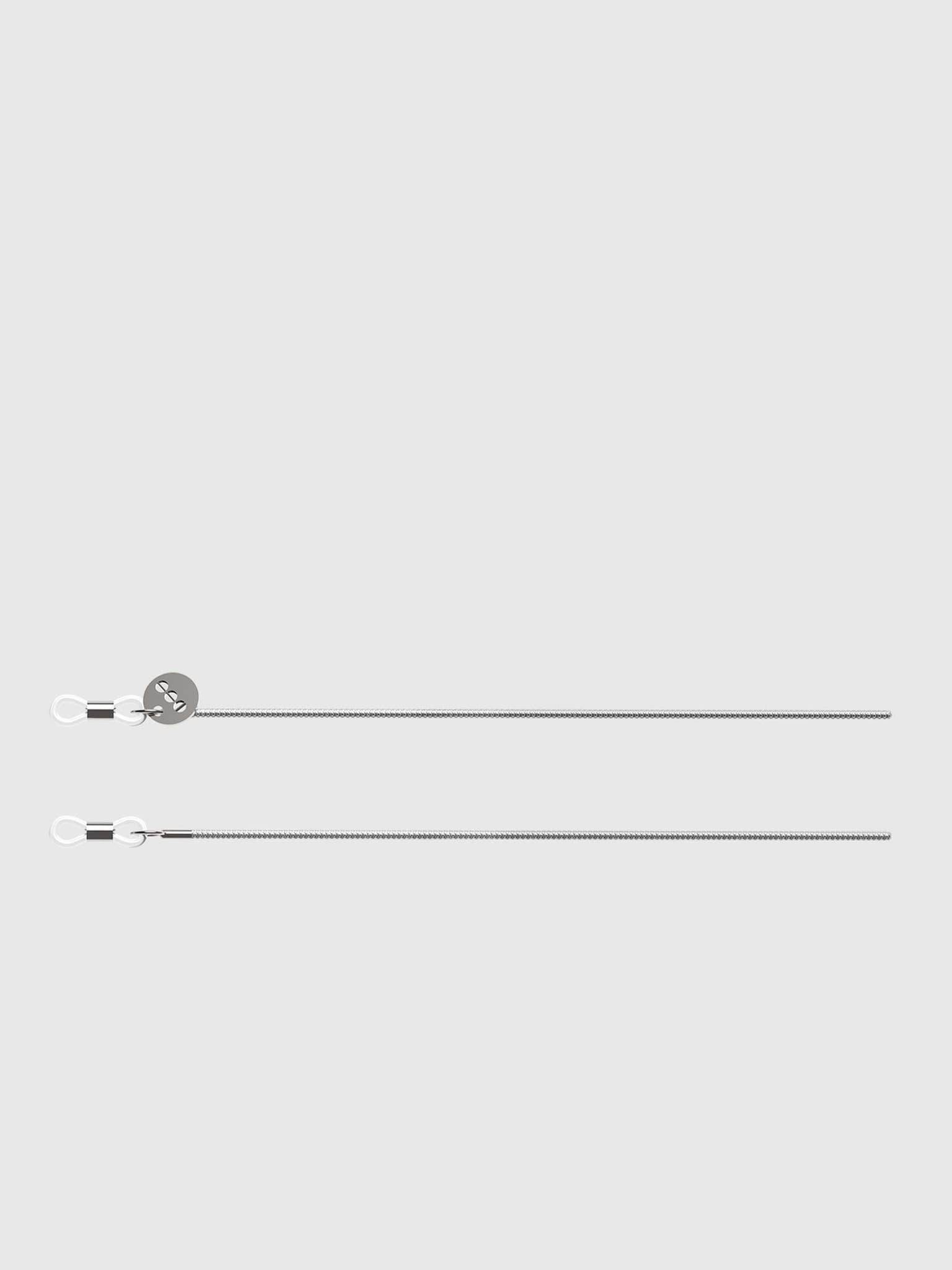 Boa Silver KOM-J1062