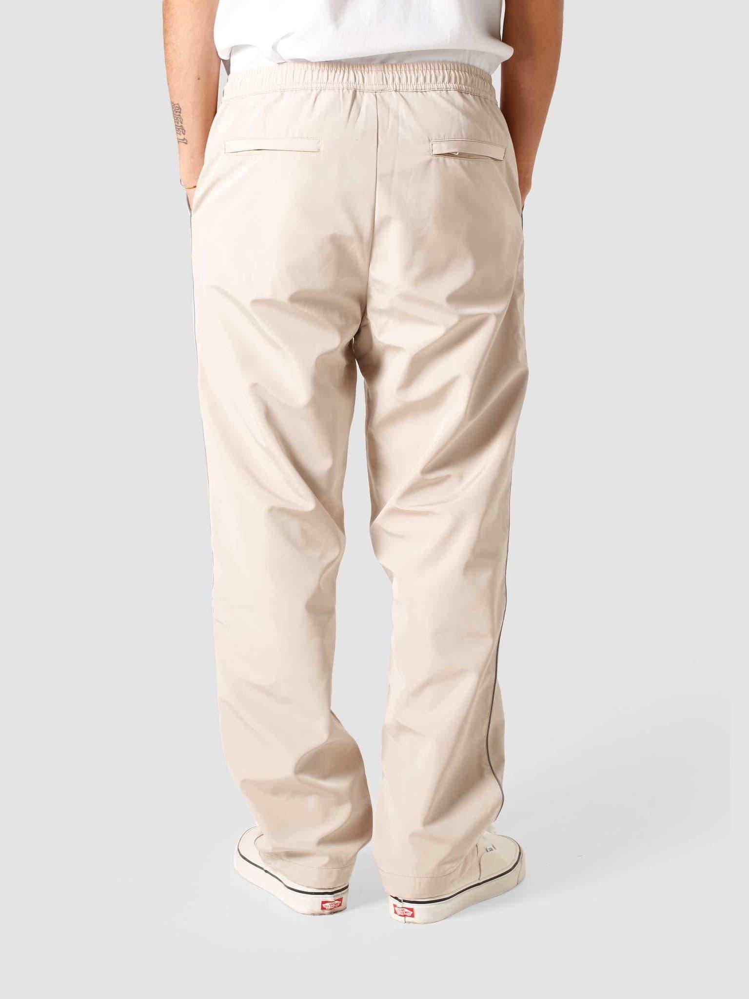 Etrack Pants Chateau Grey 2111023