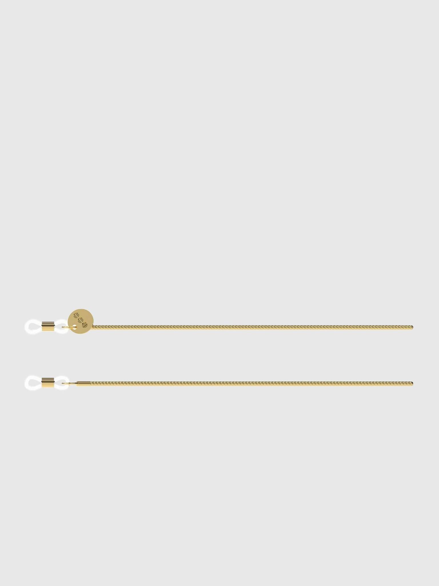 Boa Gold KOM-J1063