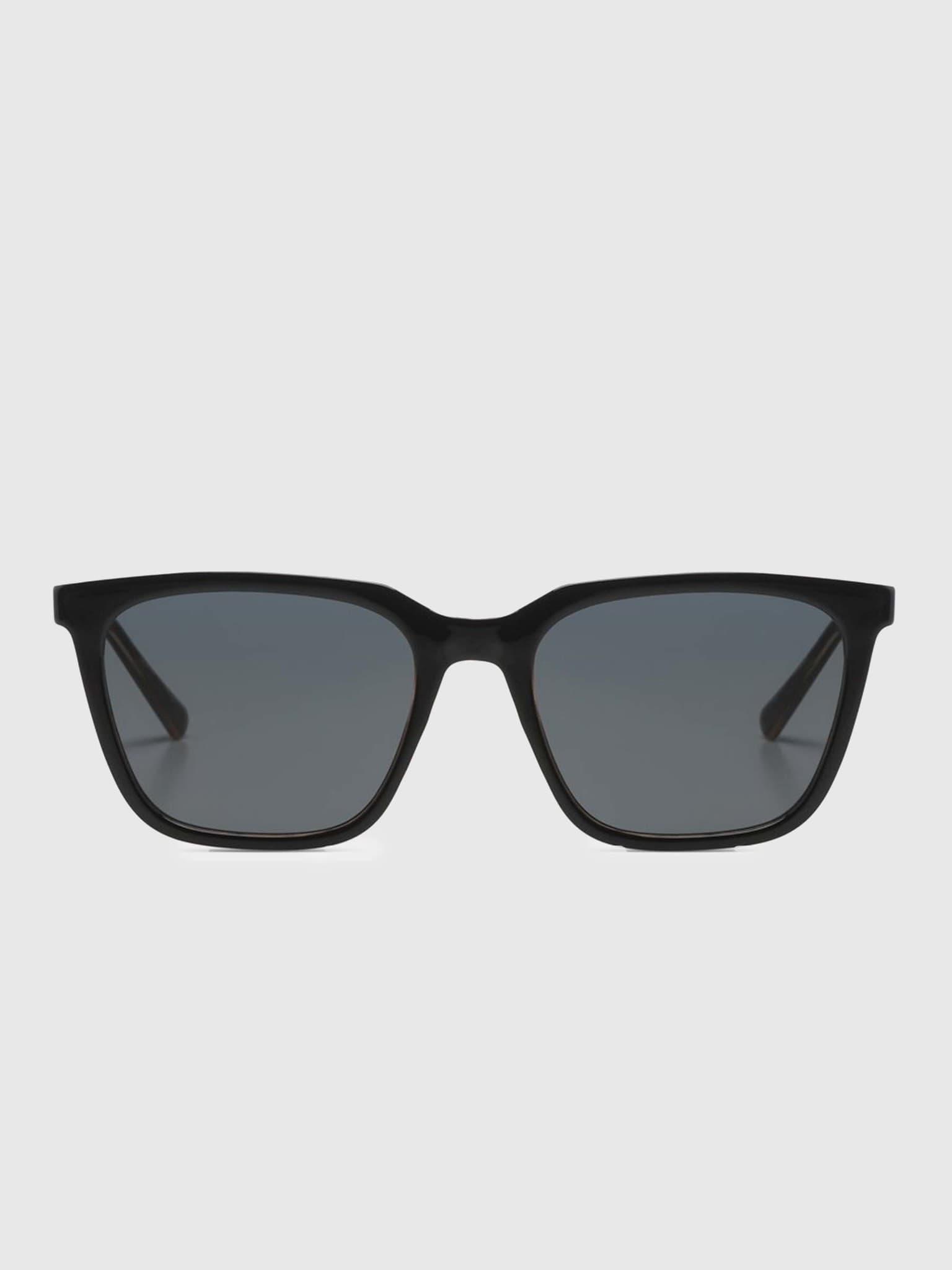 Jay Black Tortoise KOM-S6750
