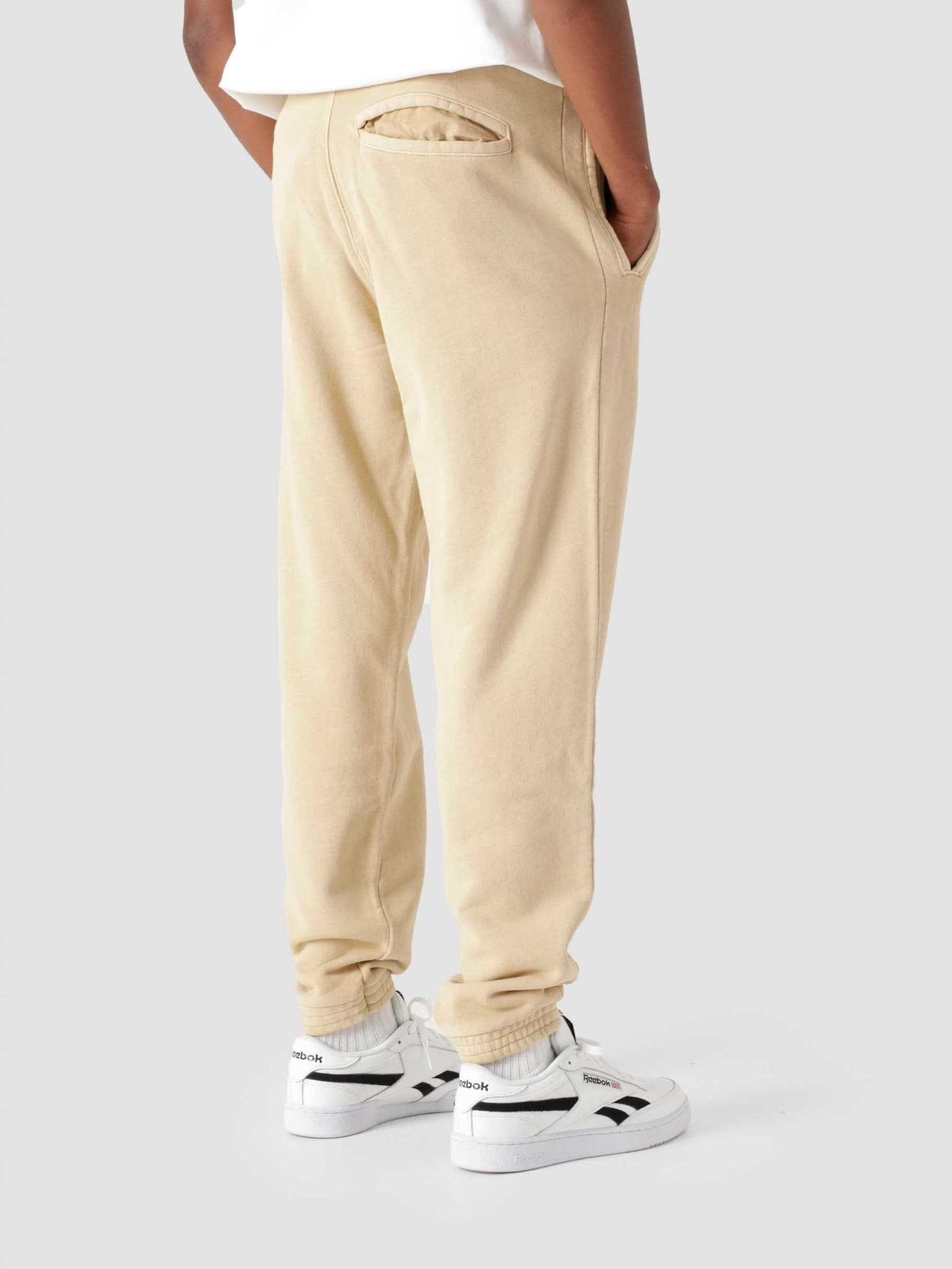 CL Nd Pant Sepia GV3472