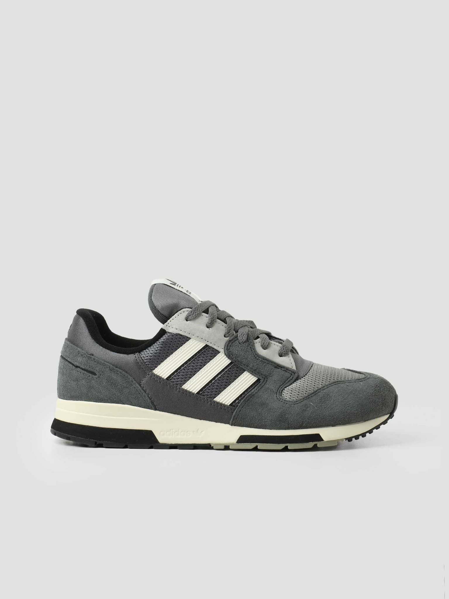 Zx 420 Gresix Off White Feagry FY3661