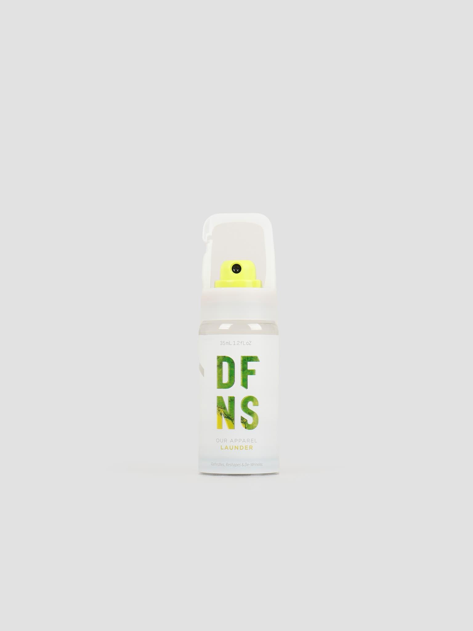 DFNS Apparel Launder Mini 35 ml