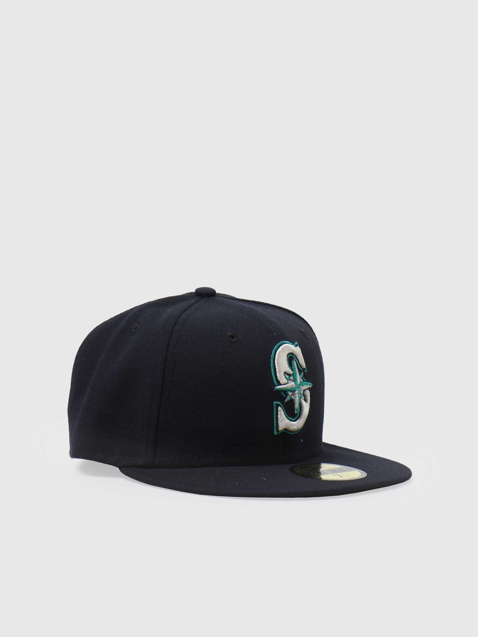 59fifty Fitted MLB Game Cap Seattle Mariners 70360949