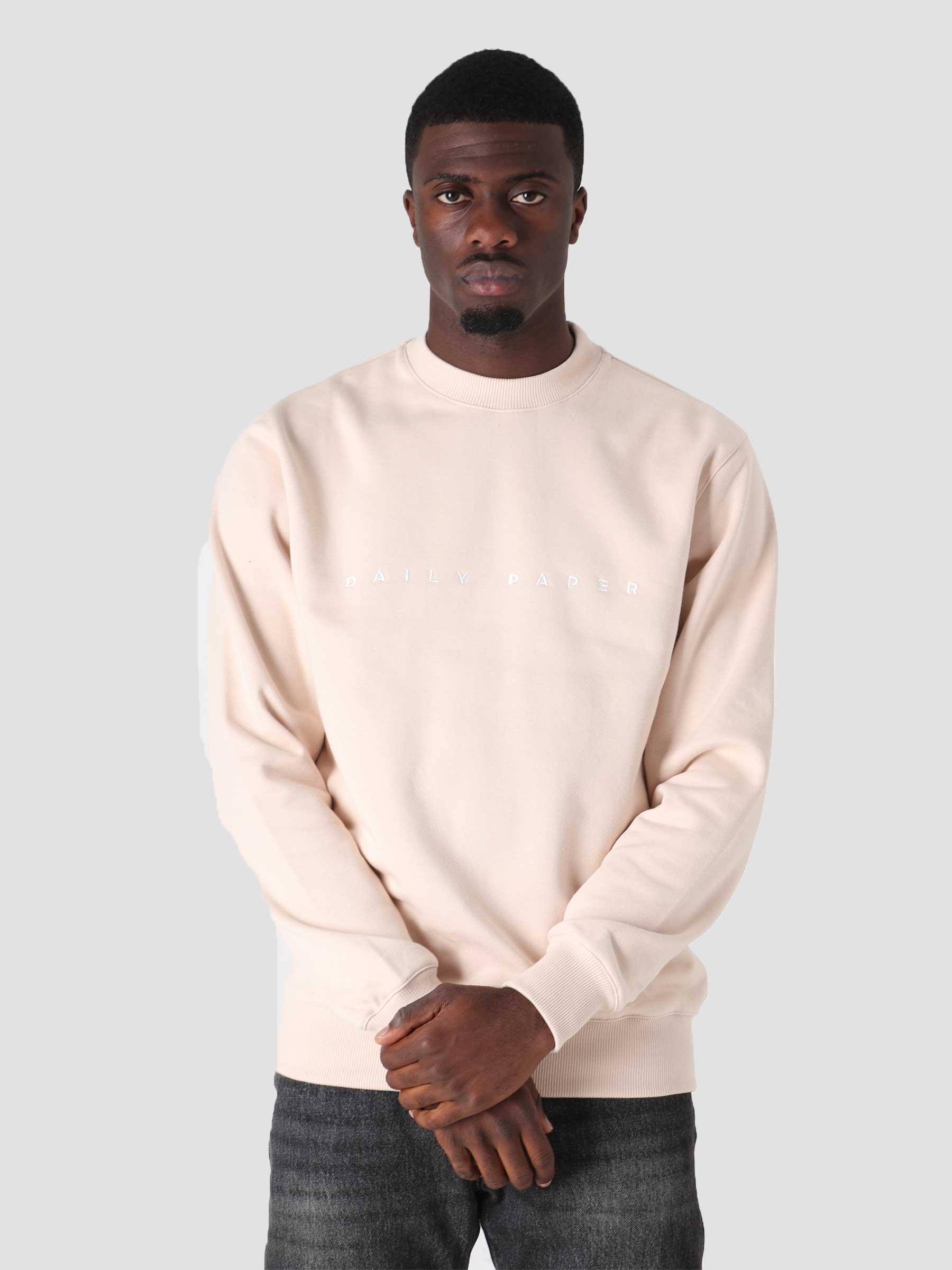 Alias Sweater White Swan 2123068
