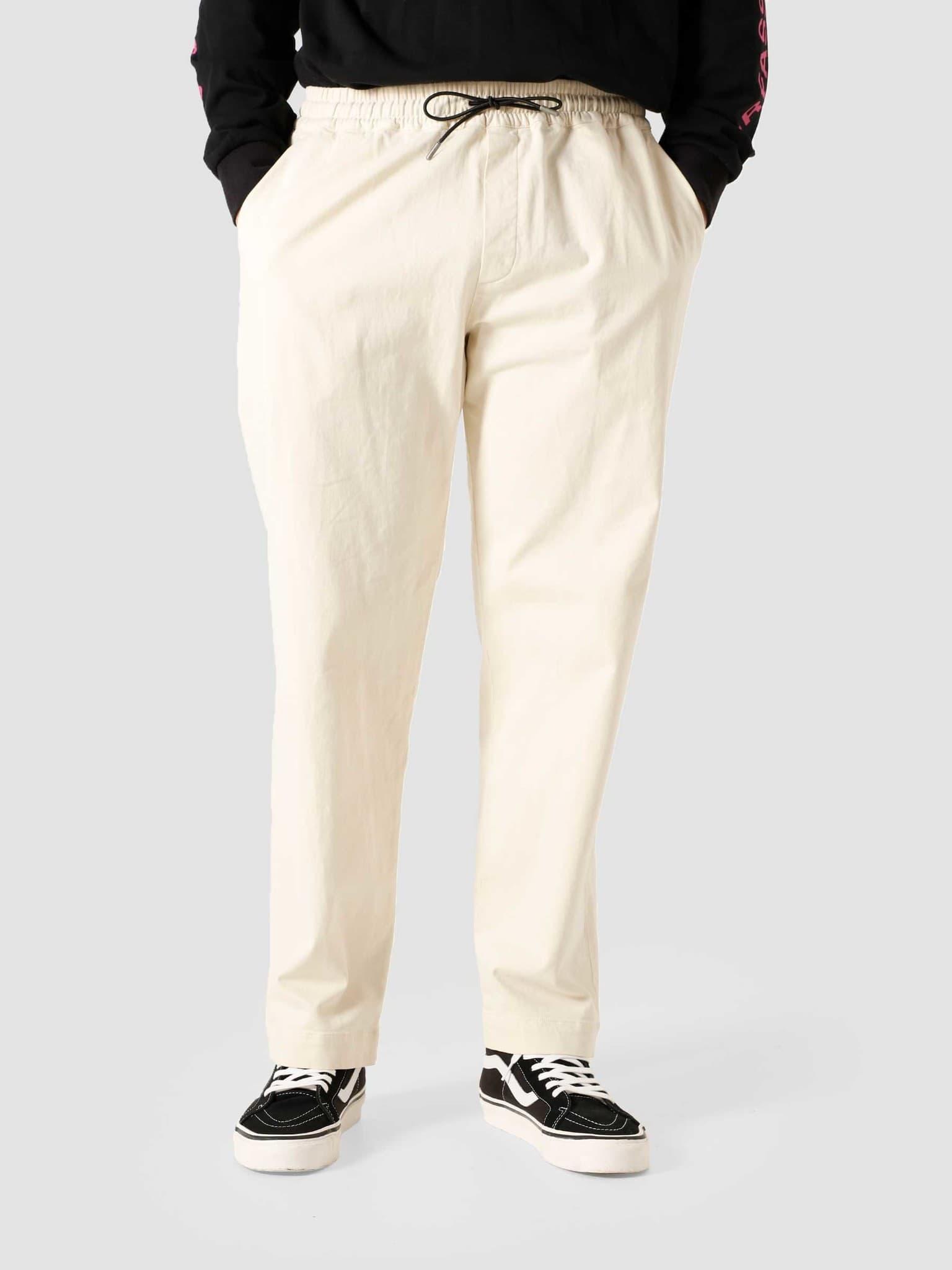 Work Trouser Bone 2021093