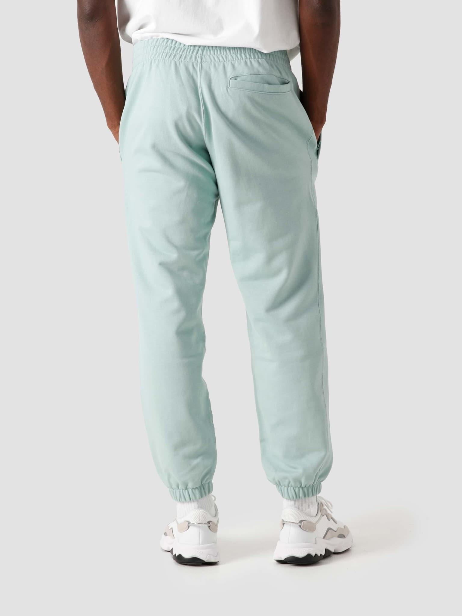 Premium Sweatpants Haze Green GN3368