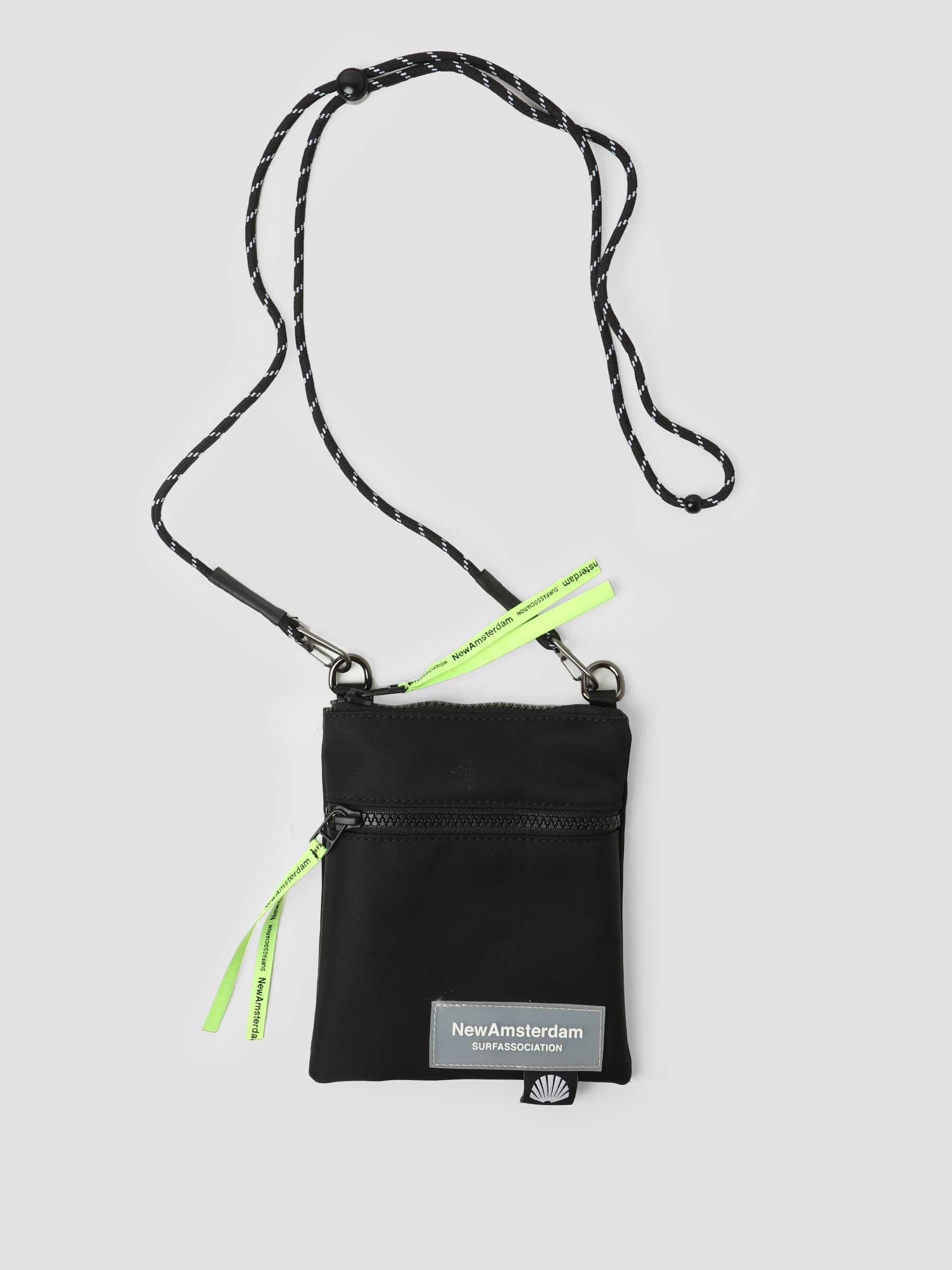 Travel Mini Bag  2021313