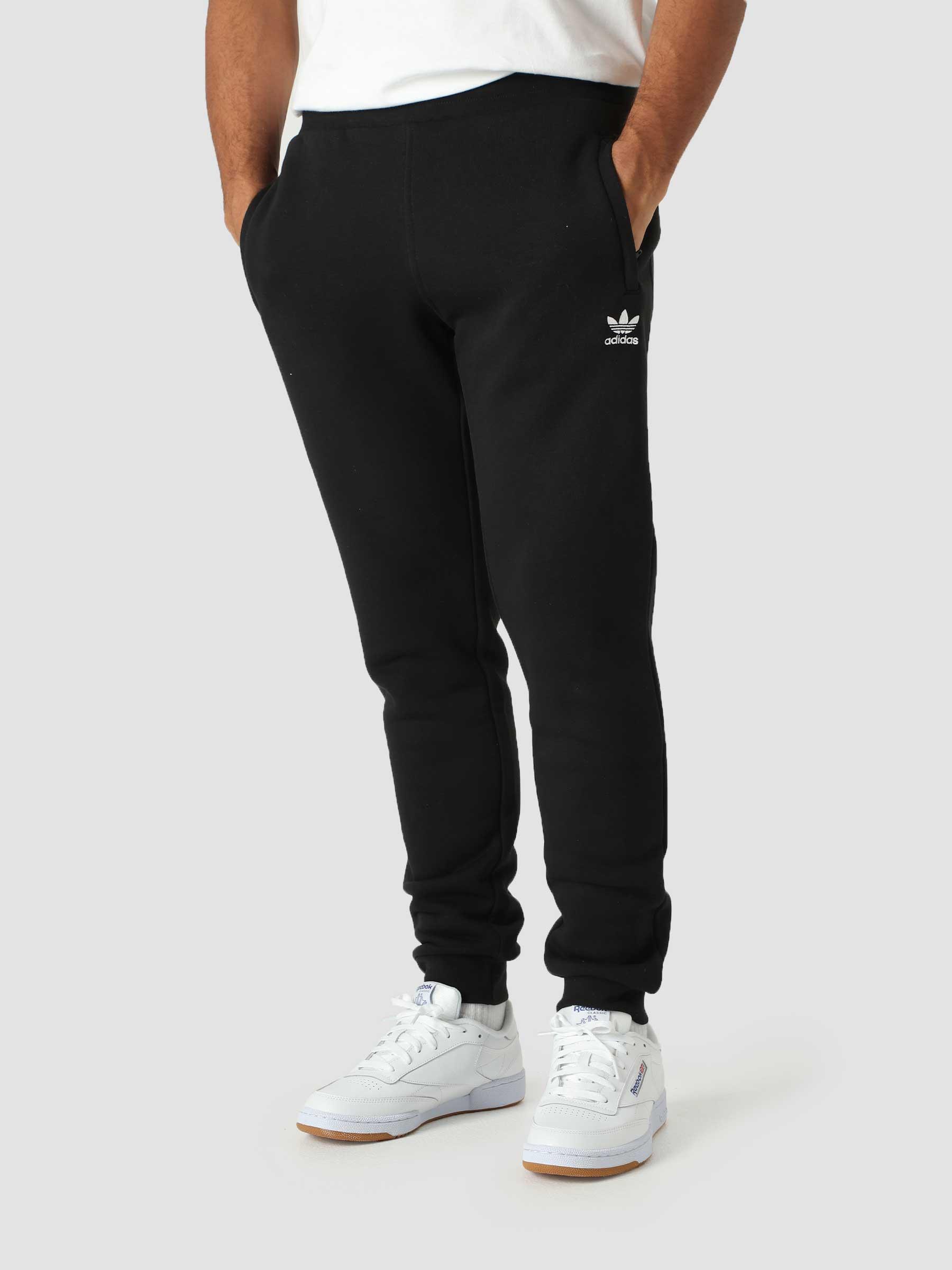 Essentials Pant Black H34657