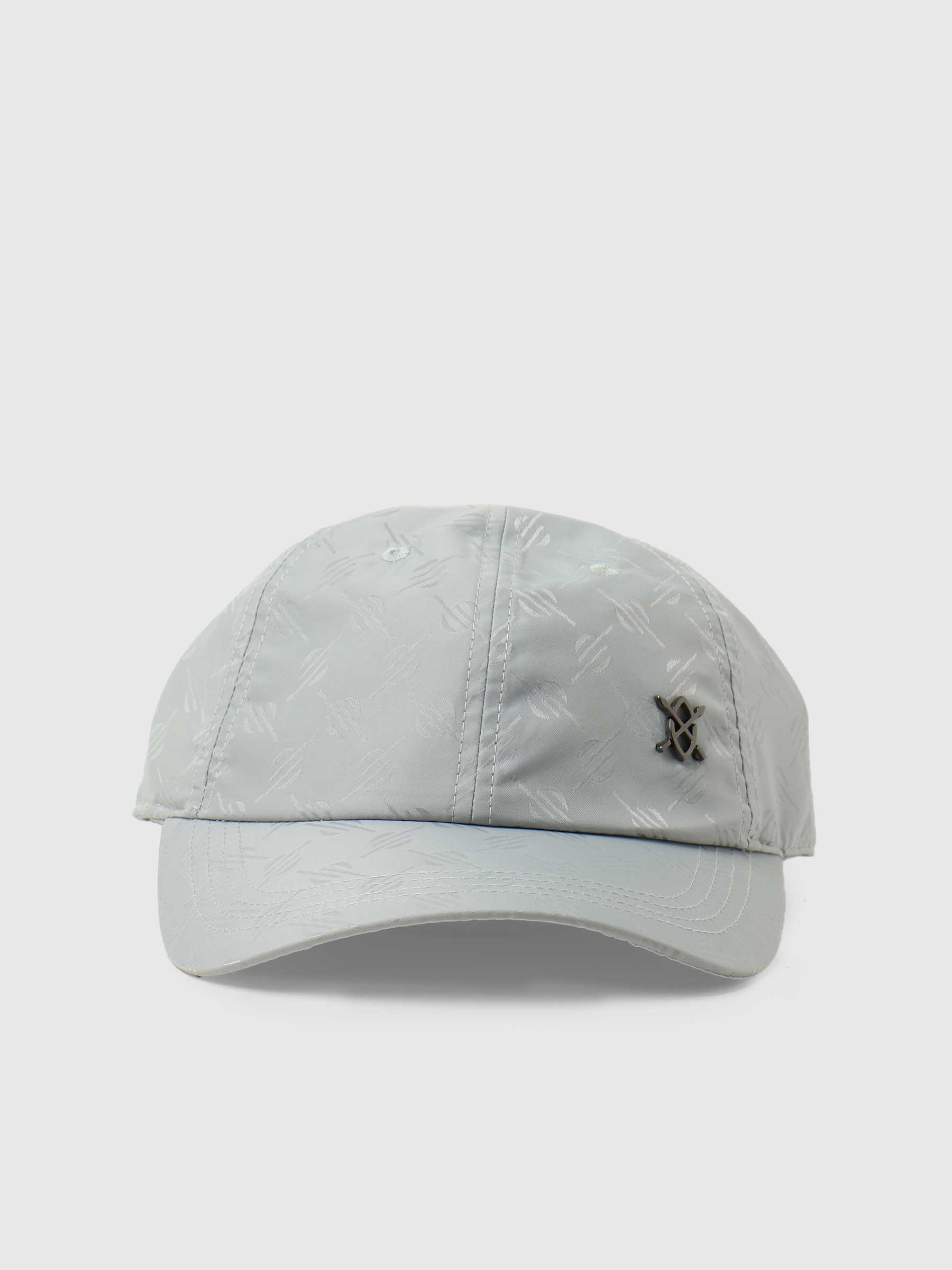 Lono Cap Grey 2121123