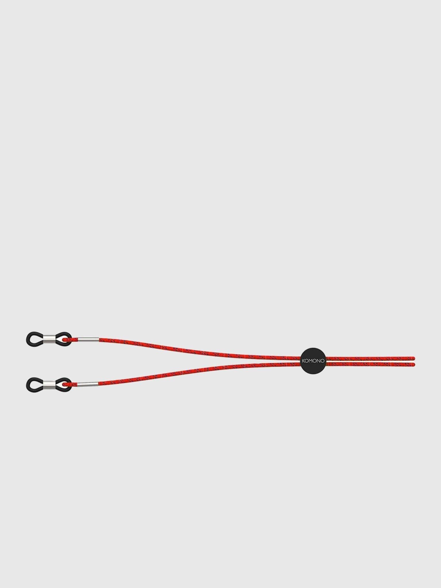Hyper Red KOM-J1023