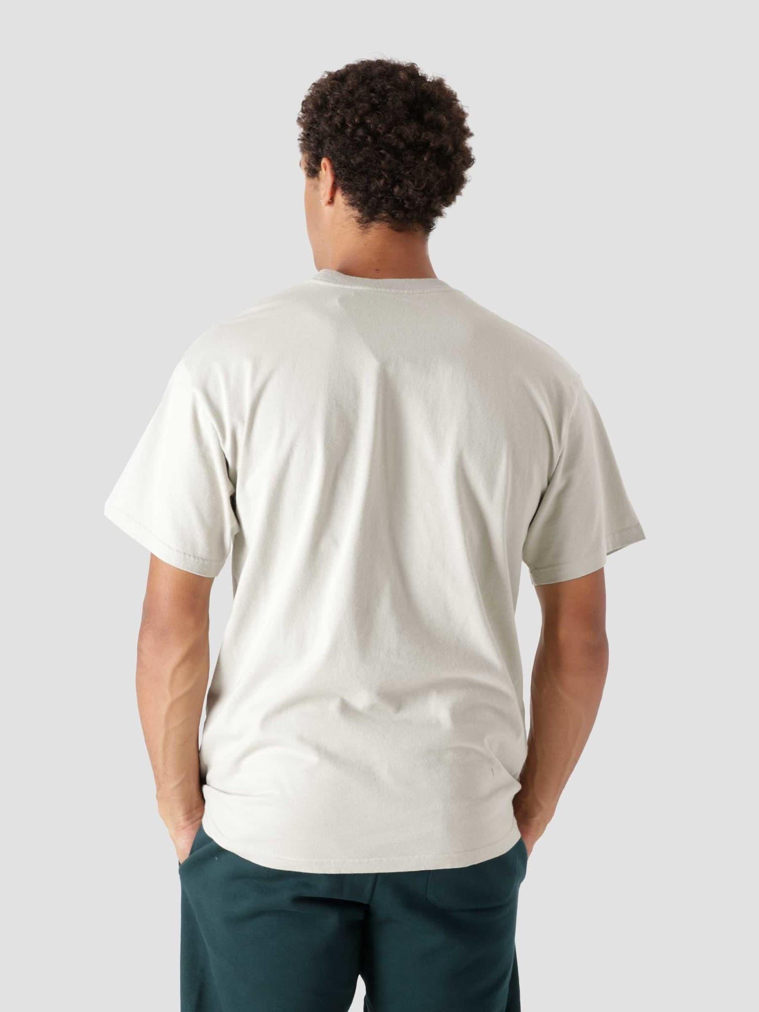 Digital Deviance T-Shirt Hammer Icesheet I029625