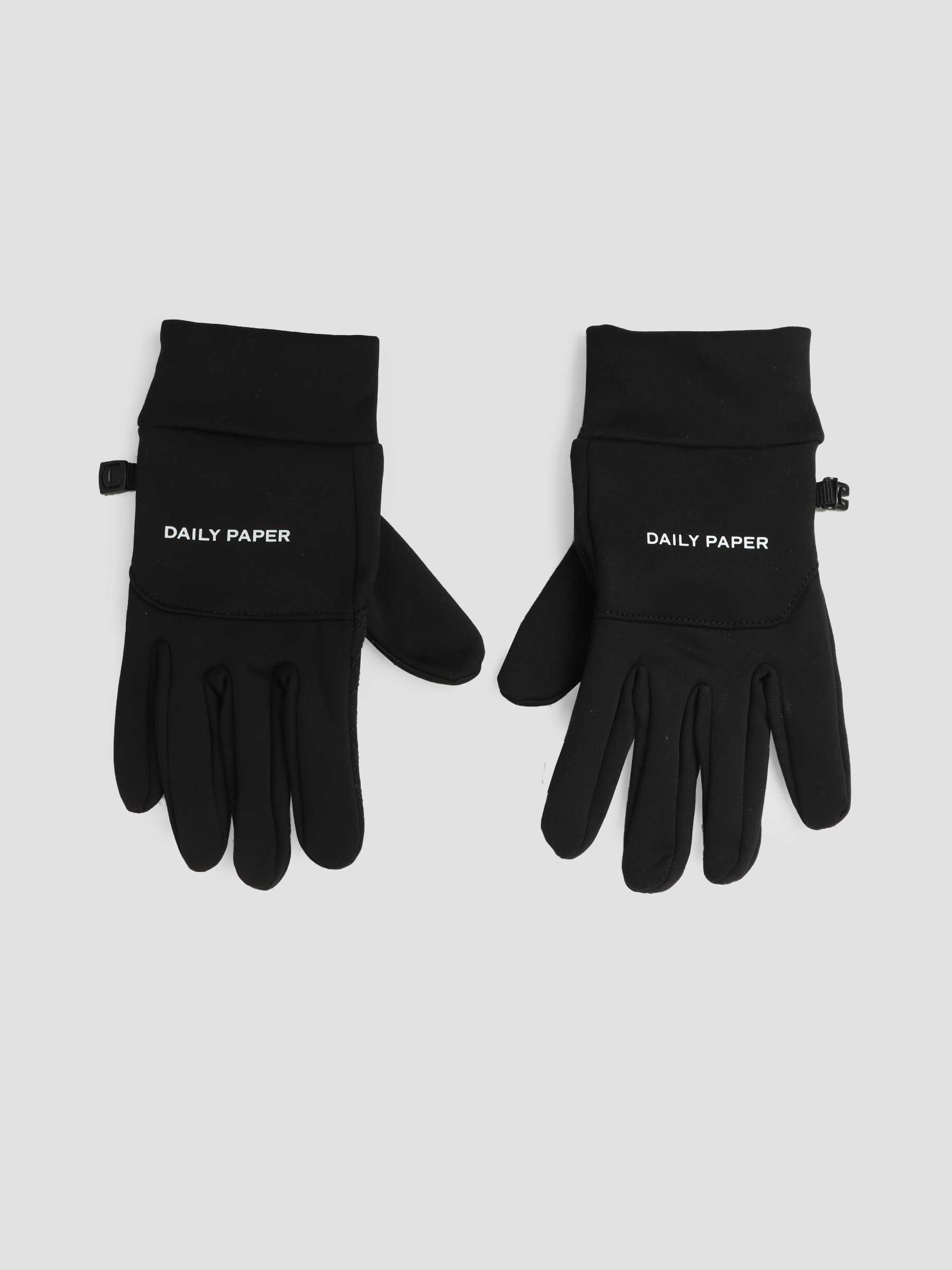 E-Glove 2122049