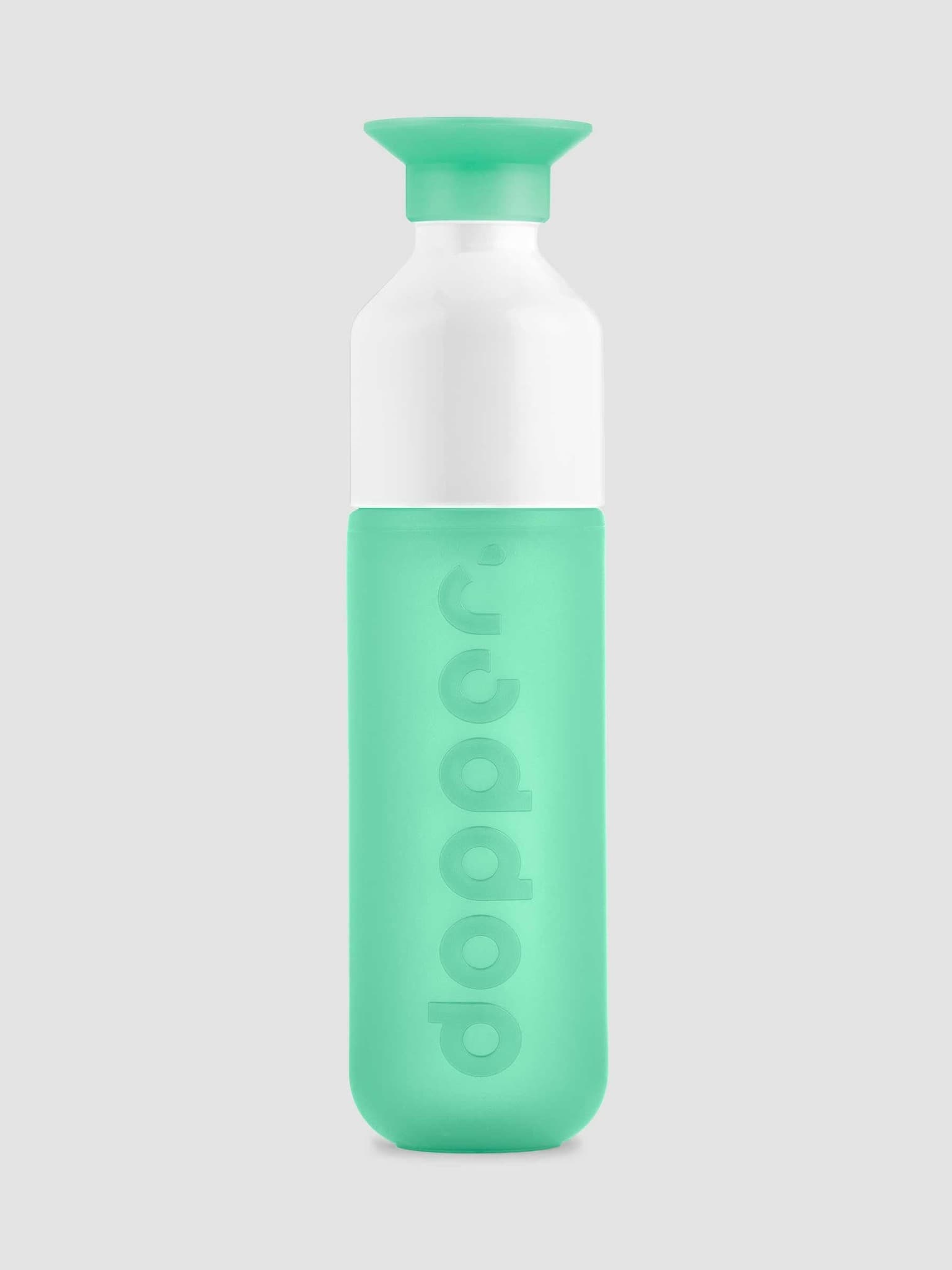 Water Bottle 450ml Hakuna Mintata 956