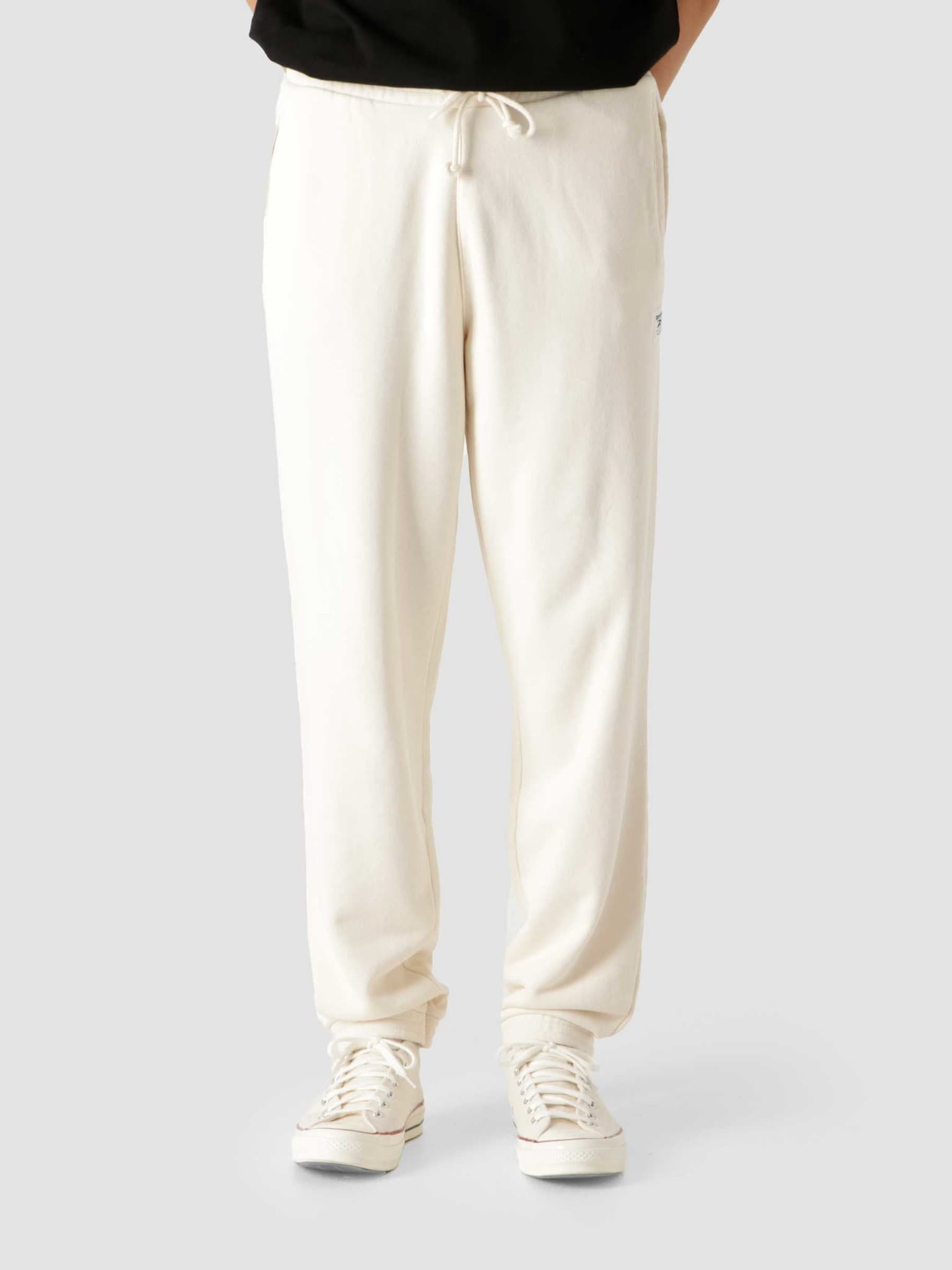 CL Nd Pant Non Dyed GS9157
