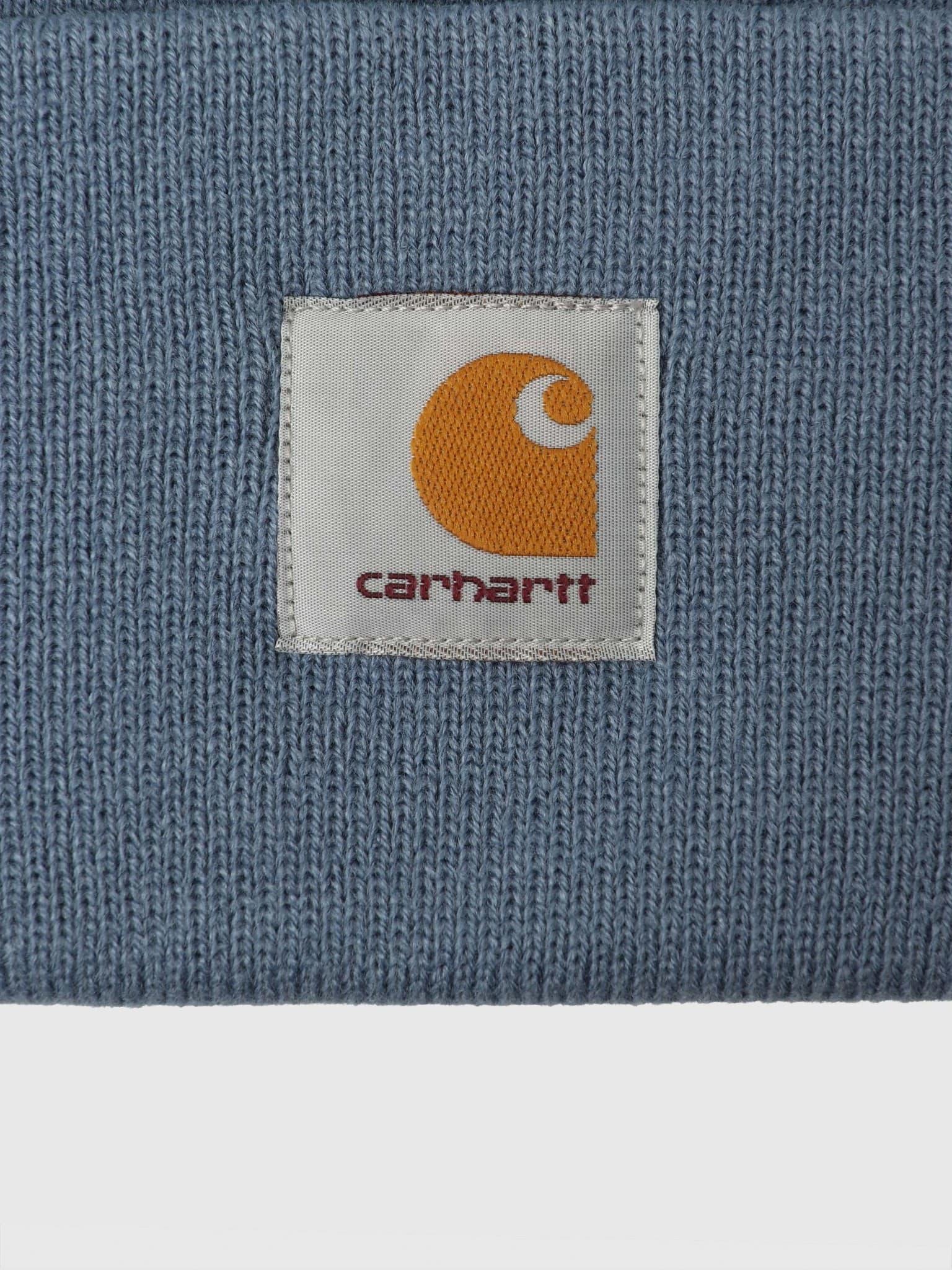 Acrylic Watch Hat Icesheet I020222