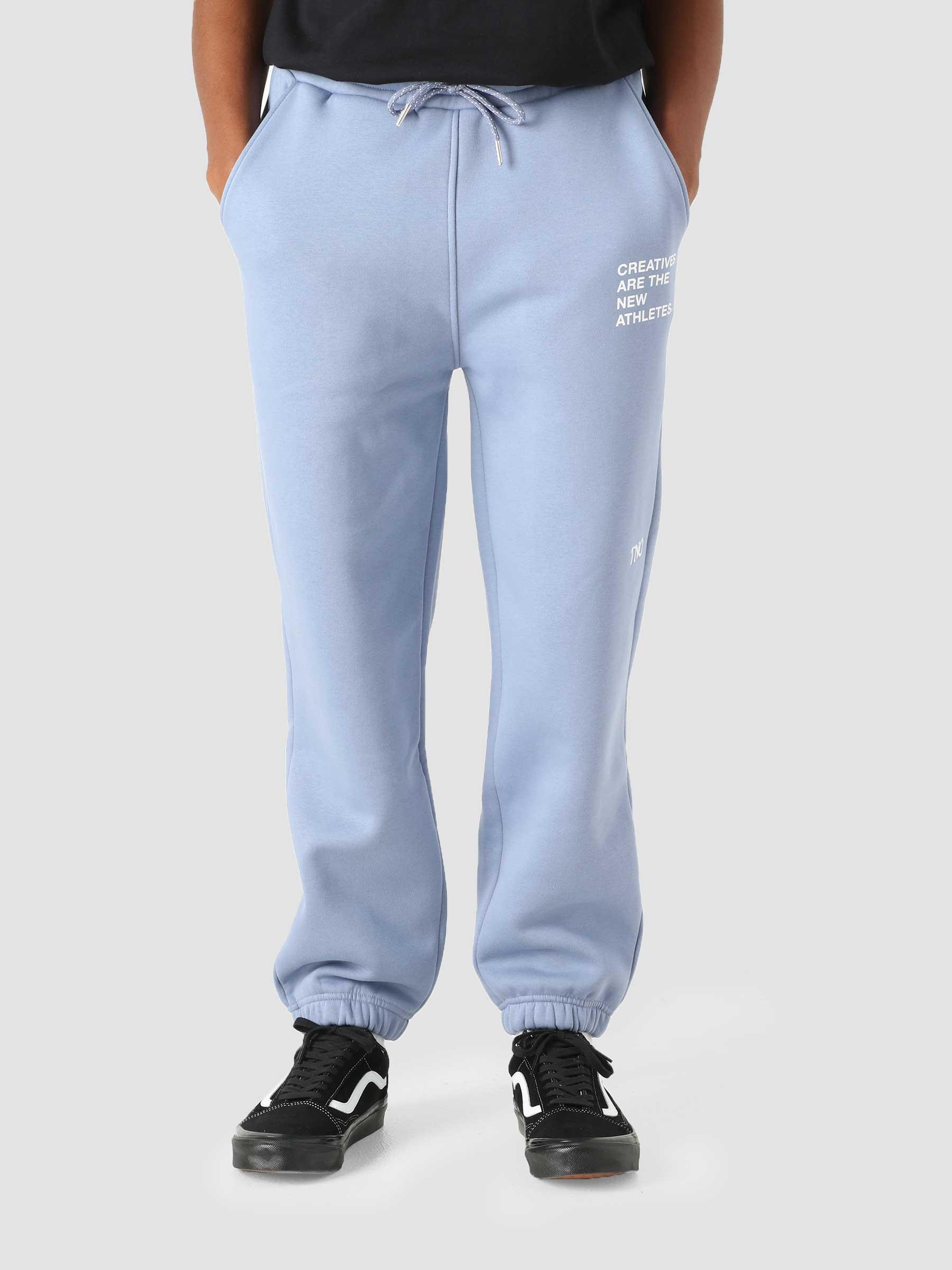 CATNA Jogger Pants Blue TNO.211.CAT.500.606