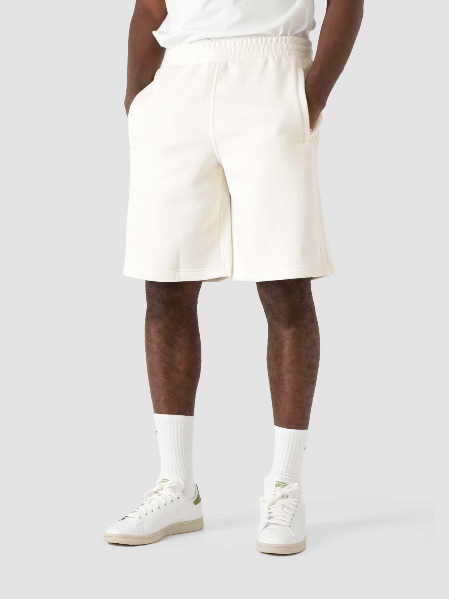3 Stripes Shorts NonDye GN3457