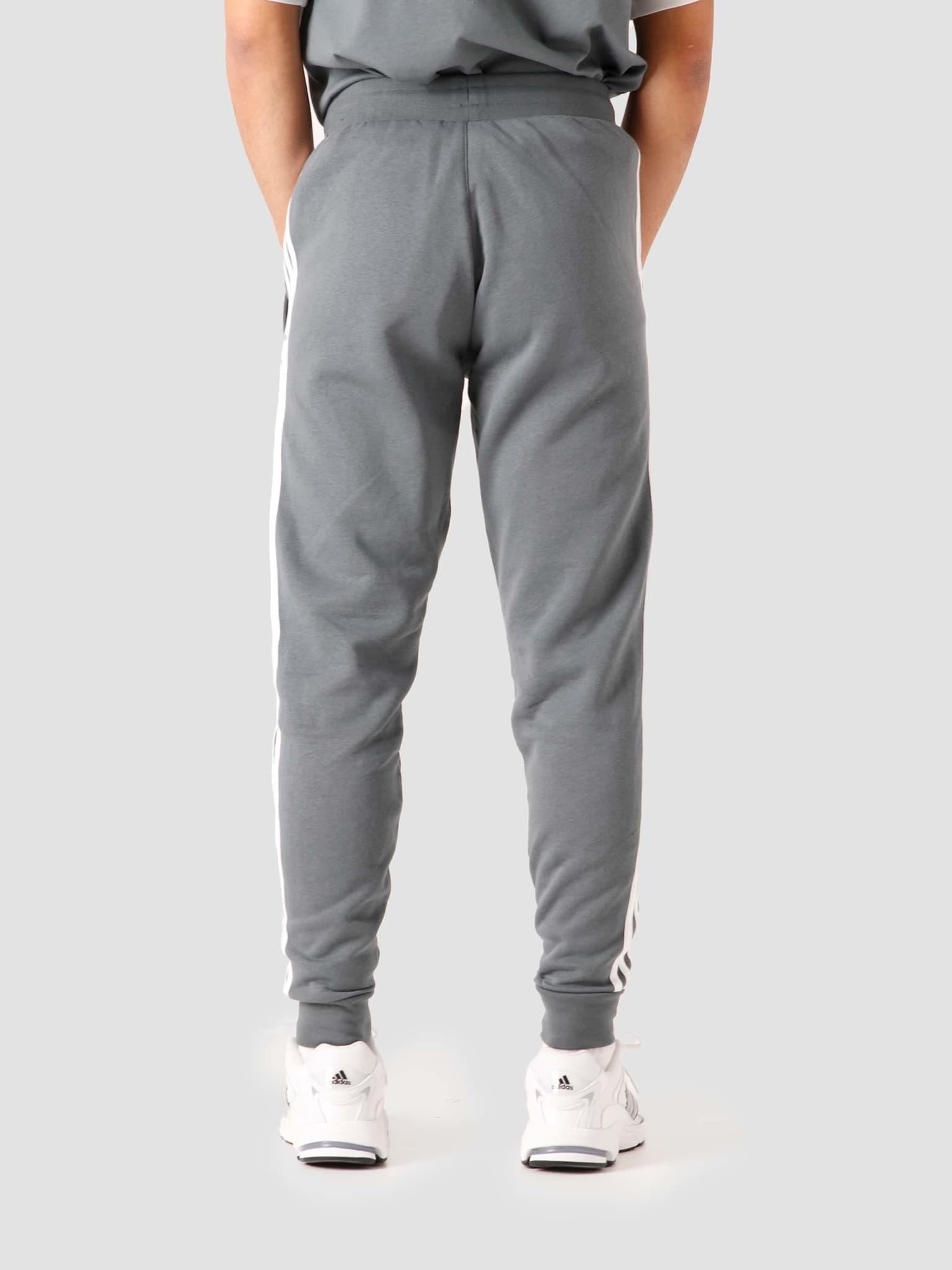 3-Stripes Pant Blue Oxide GN3529