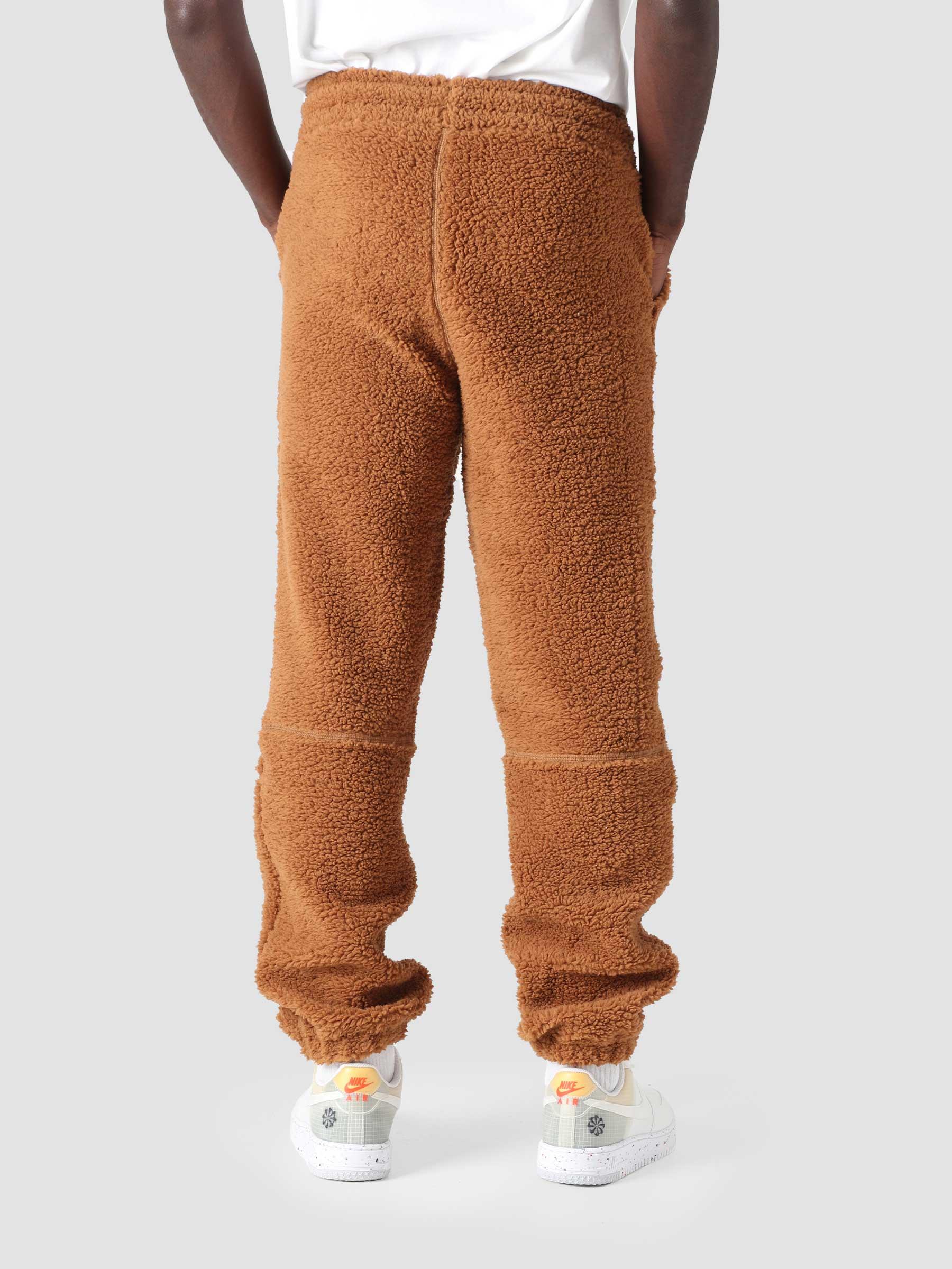 Leta Pant Camel 2123071