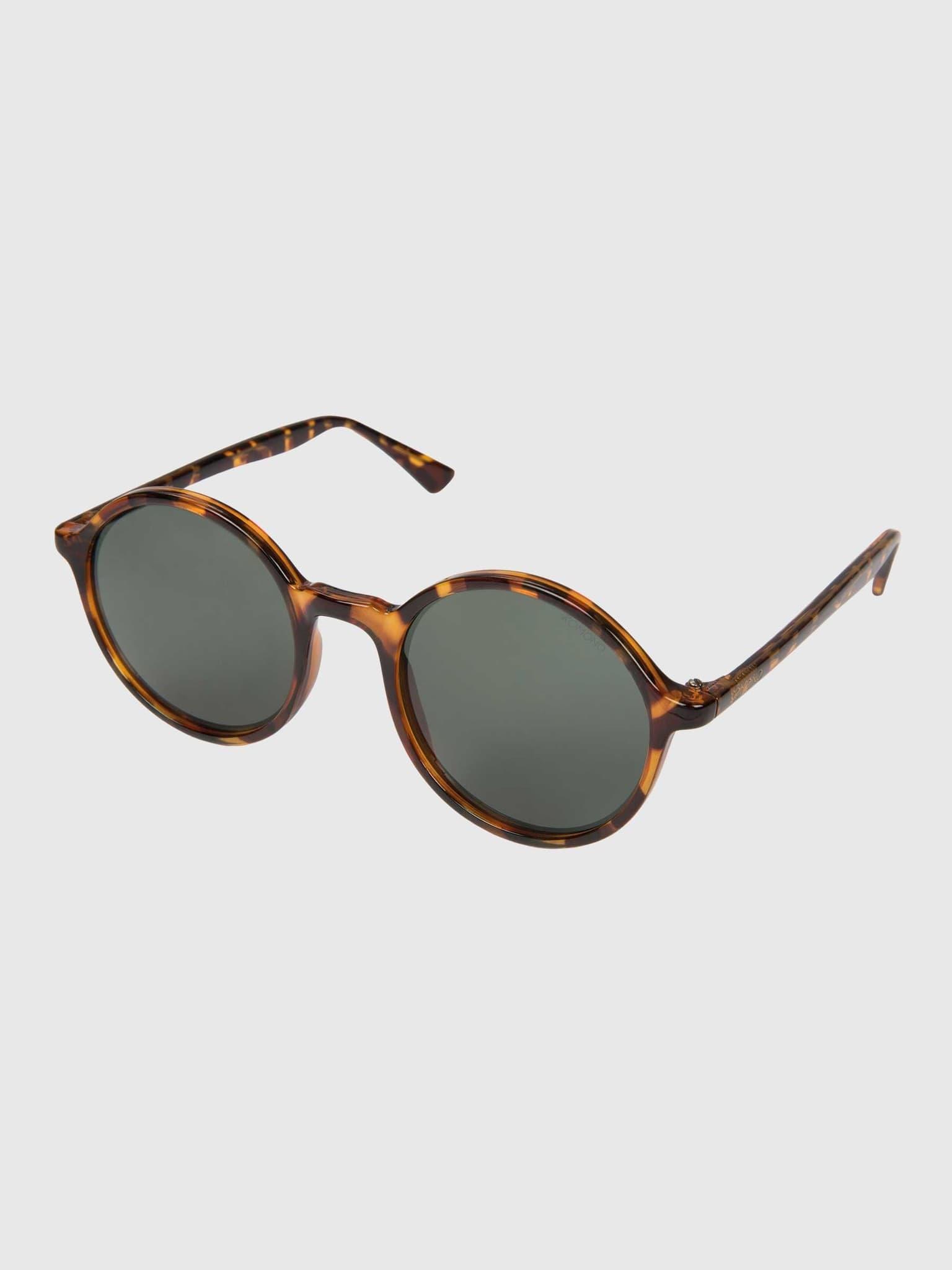 Madison Sunglasses Tortoise Kom-S3250