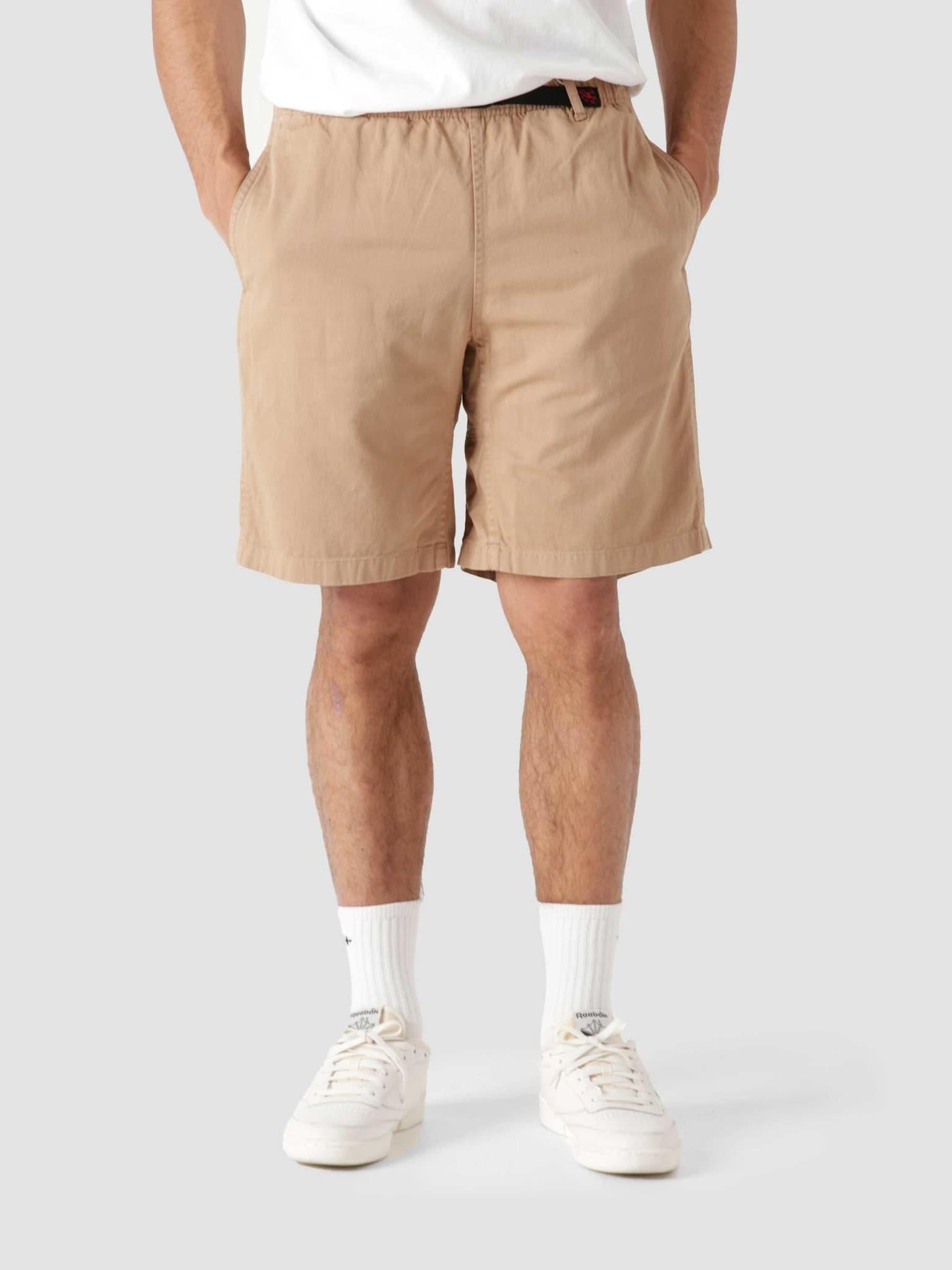 G Shorts Chino 8117-56J