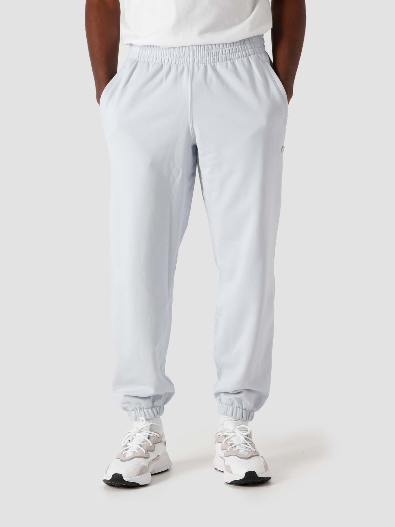 Premium Sweatpants Hal Blue GN3369