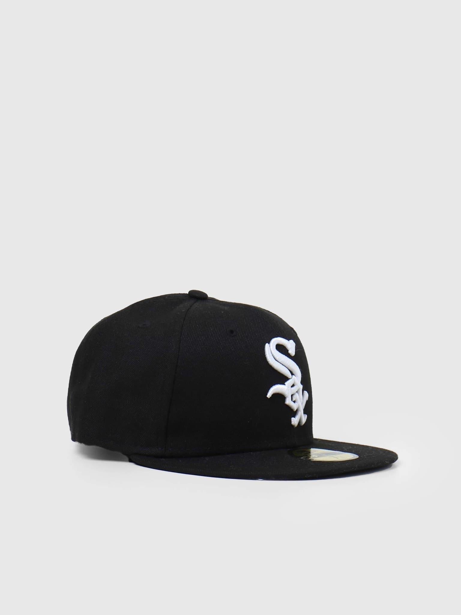 59fifty Chicago White Sox Gm NE12572845