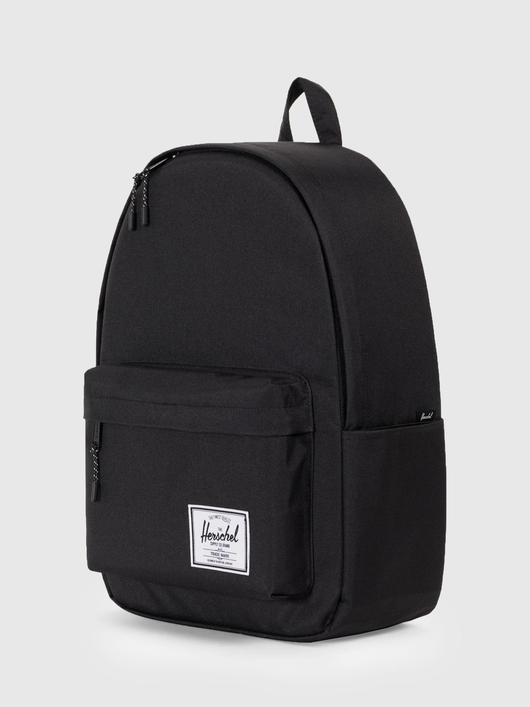 Classic X Large Black 10492-00001-OS