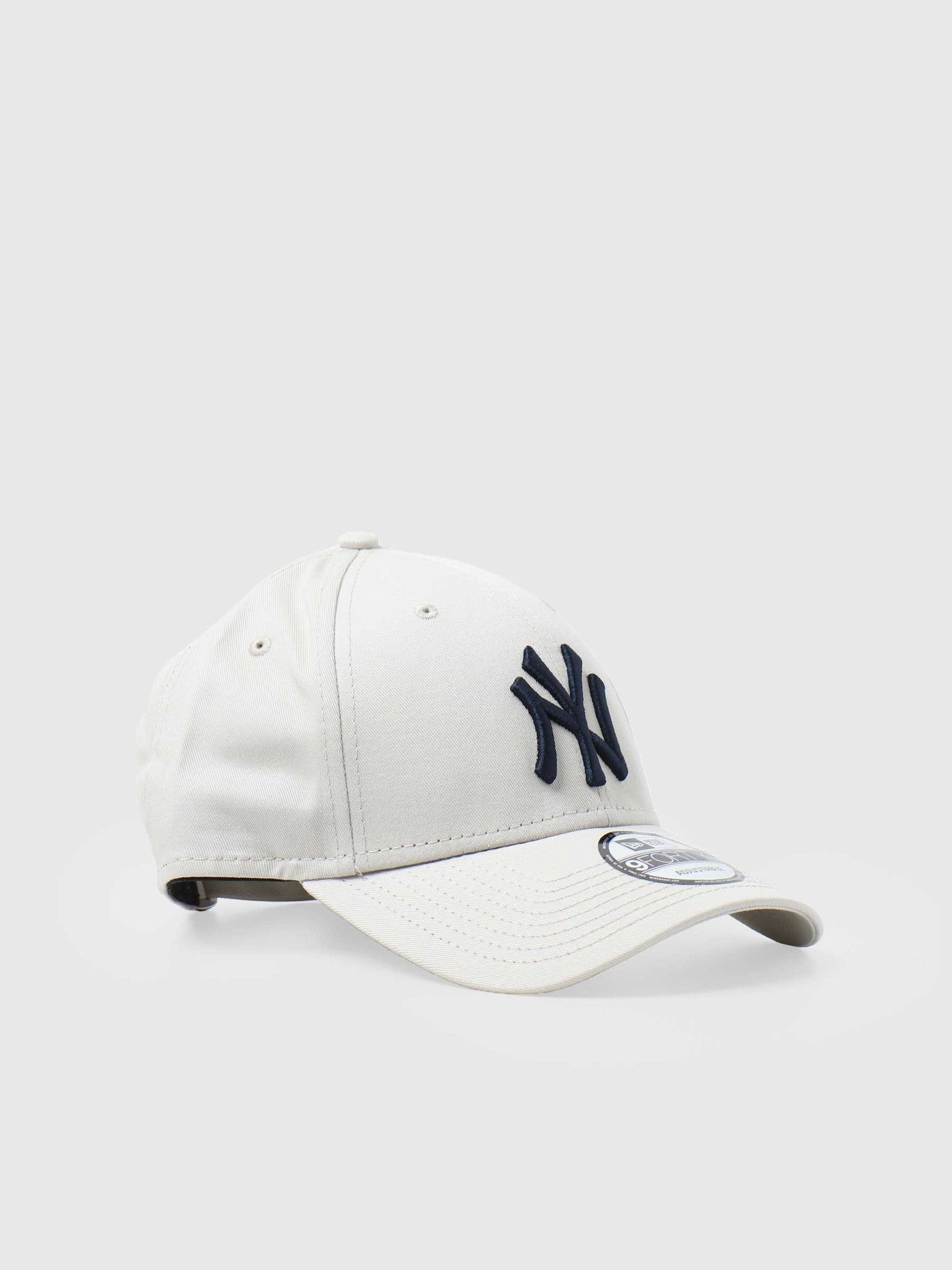League Essential 9Forty New York Yankees 12380590