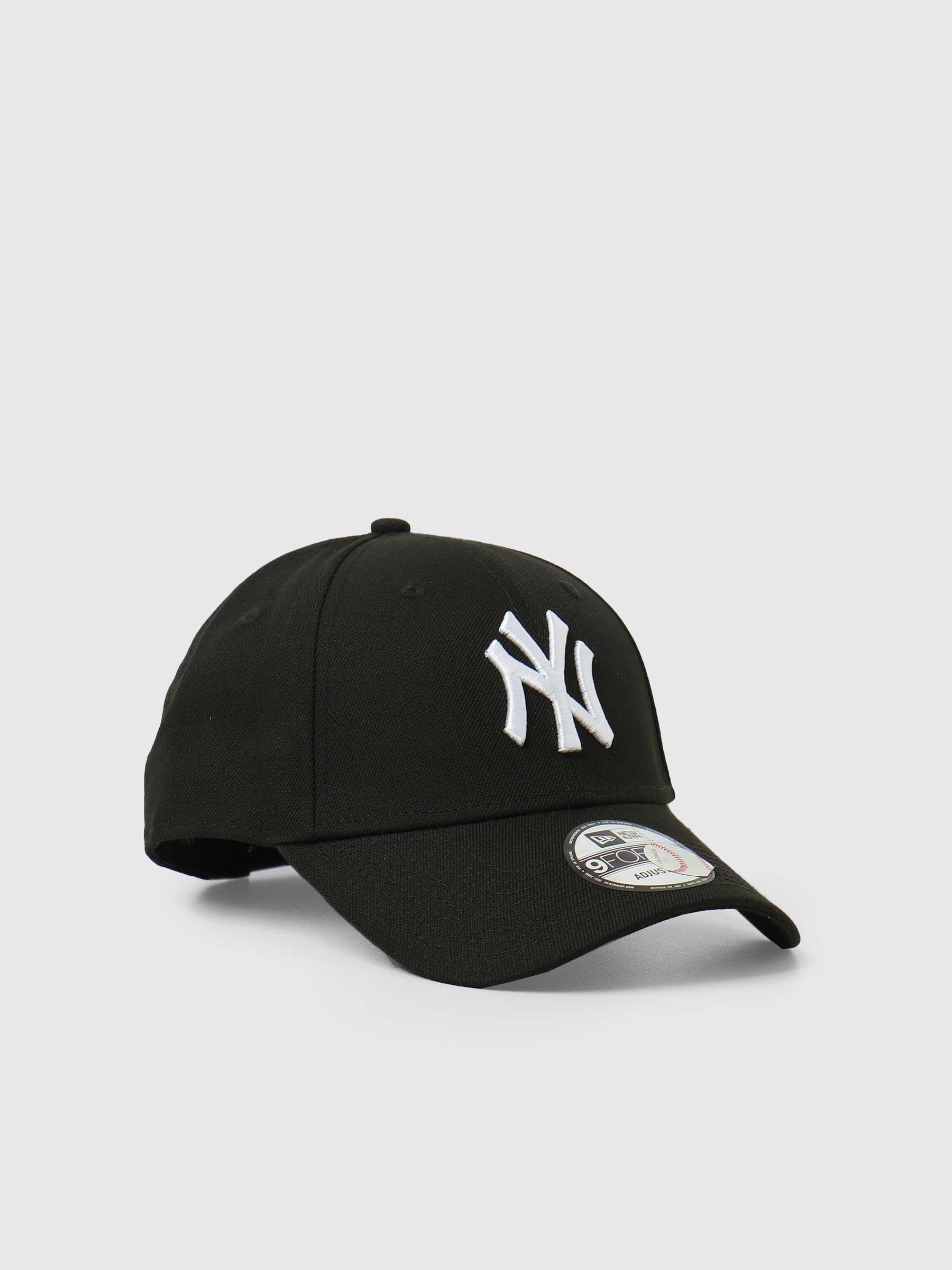 9Forty Team Contrast New York Yankees NE60141482