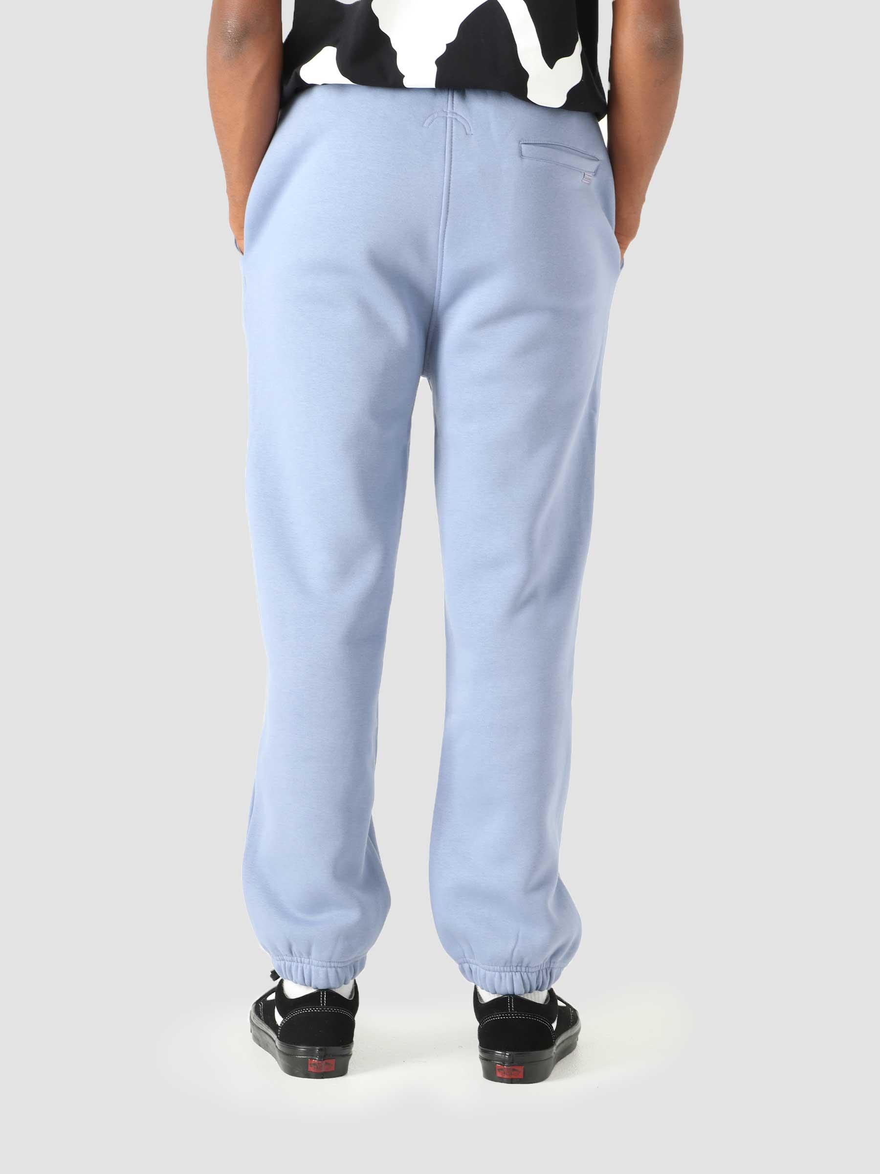 CATNA Jogger Pants Blue TNO211CAT500606