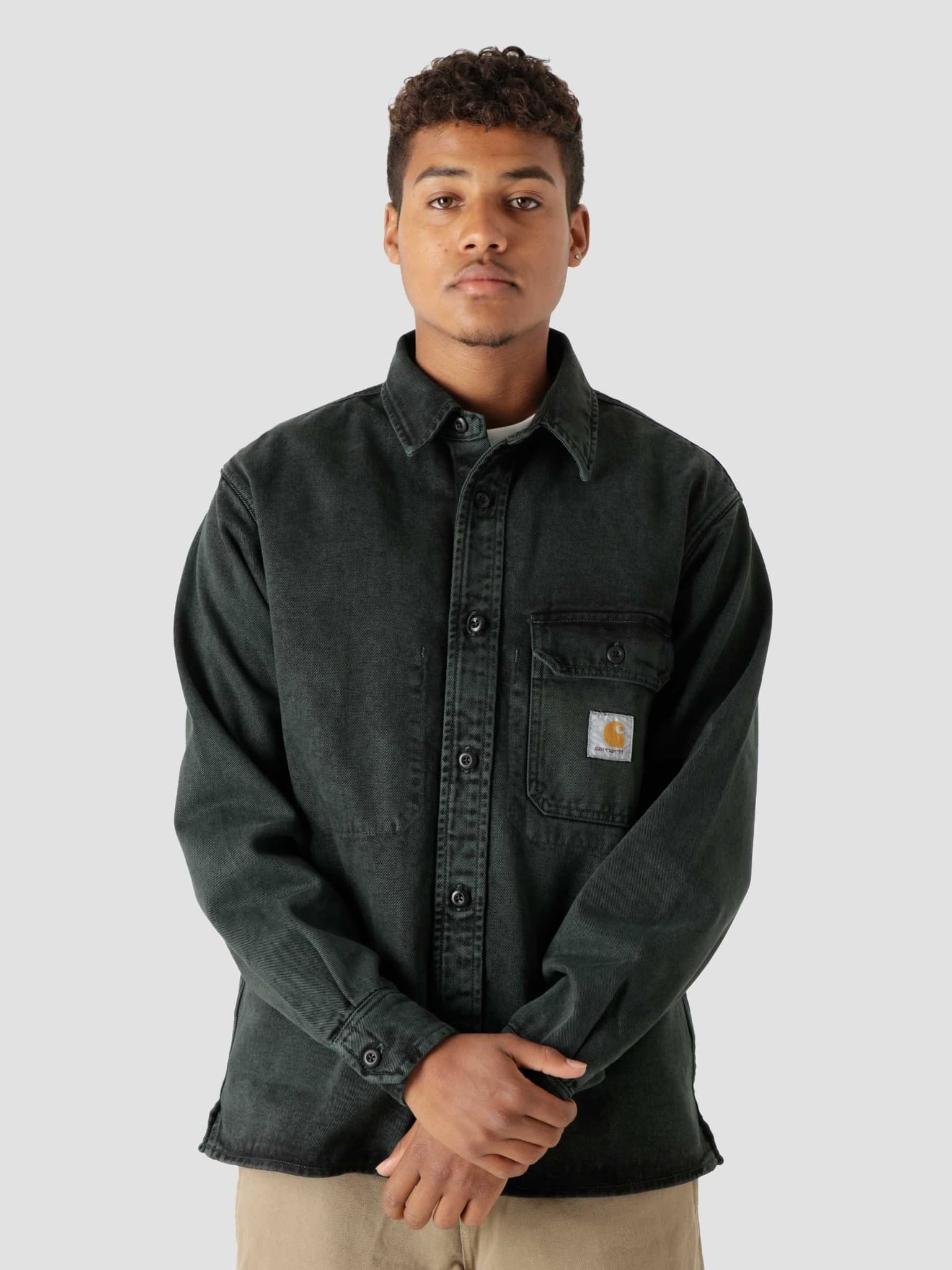Reno Shirt Jac Frasier I029155