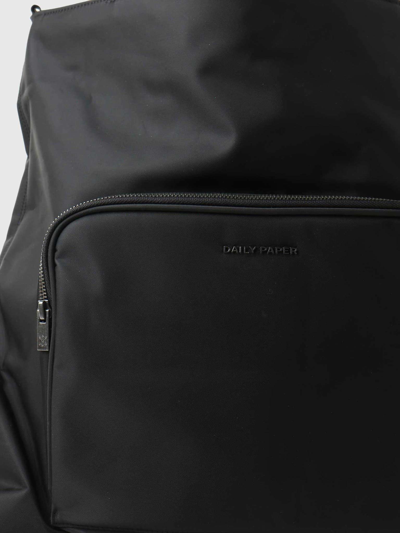 Lotote Bag Black 2121126