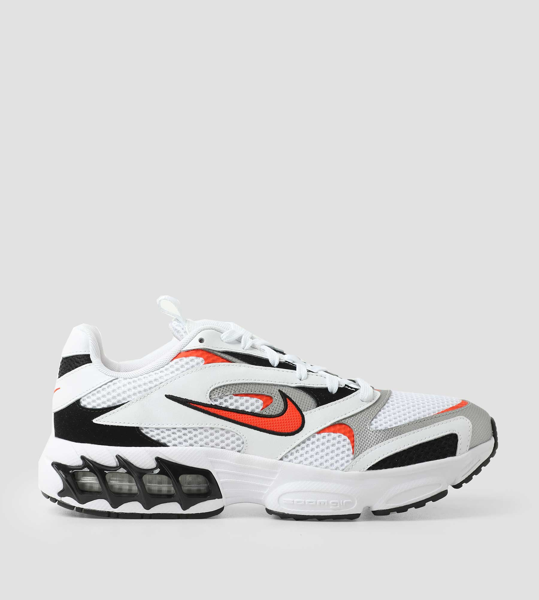 W Nike Zoom Air Fire White Team Orange-Reflect Silver-Black CW3876-105