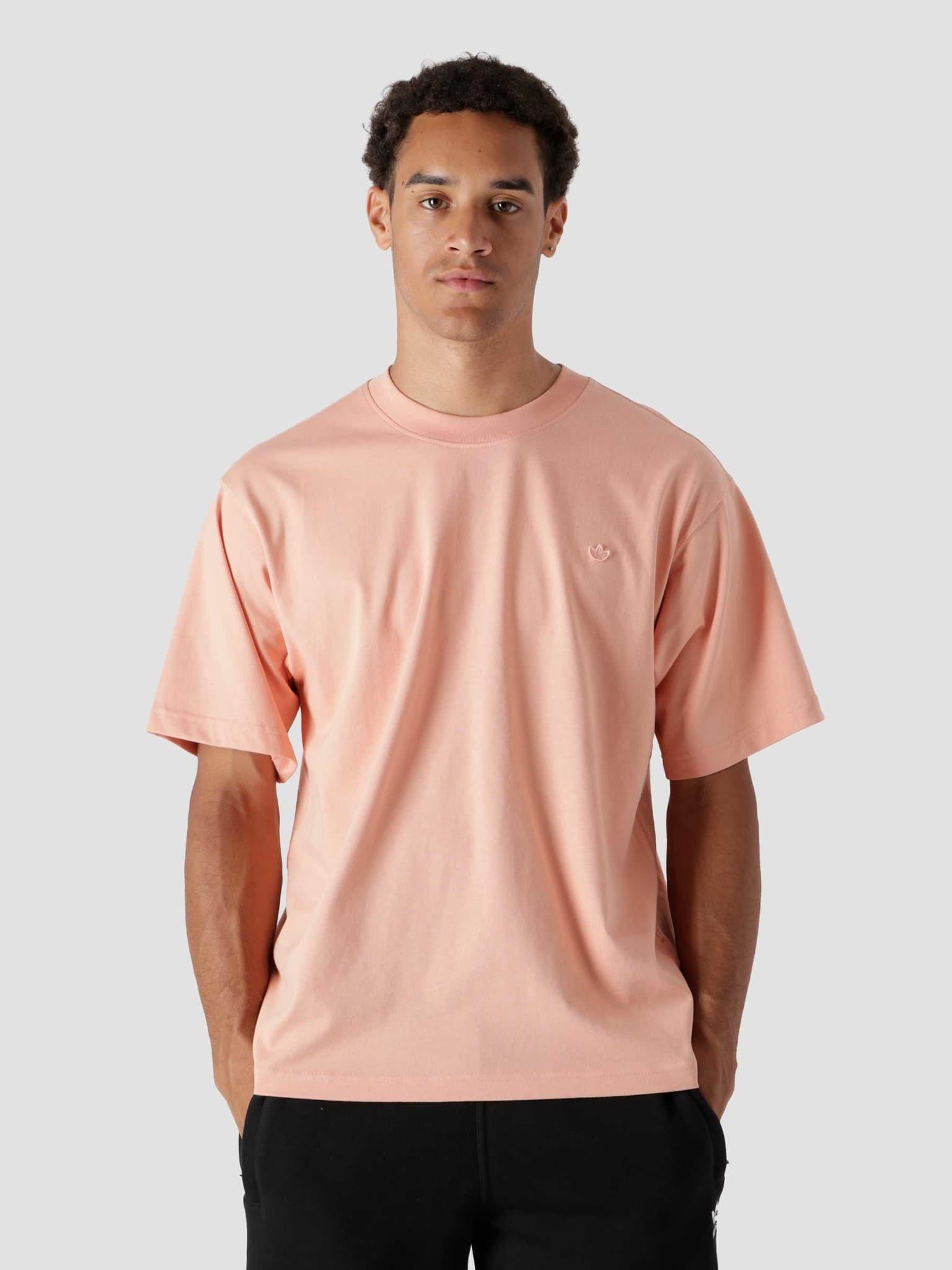 C T-Shirt Ambient Blush H11366