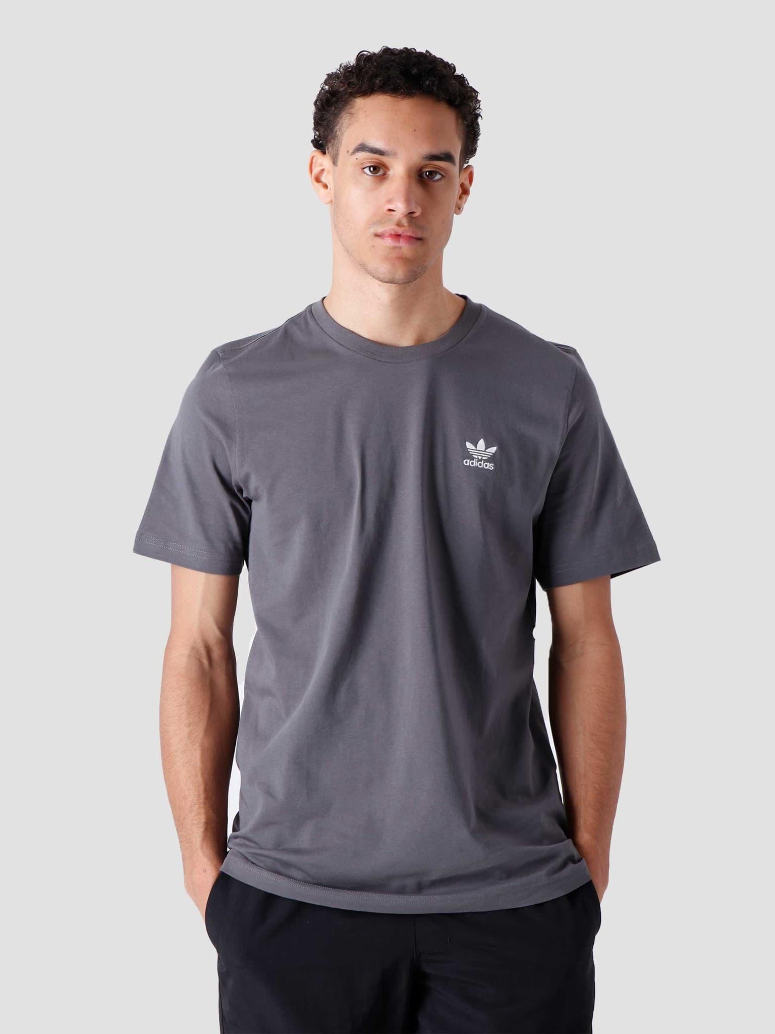 Essential T-Shirt Grefiv GN3413