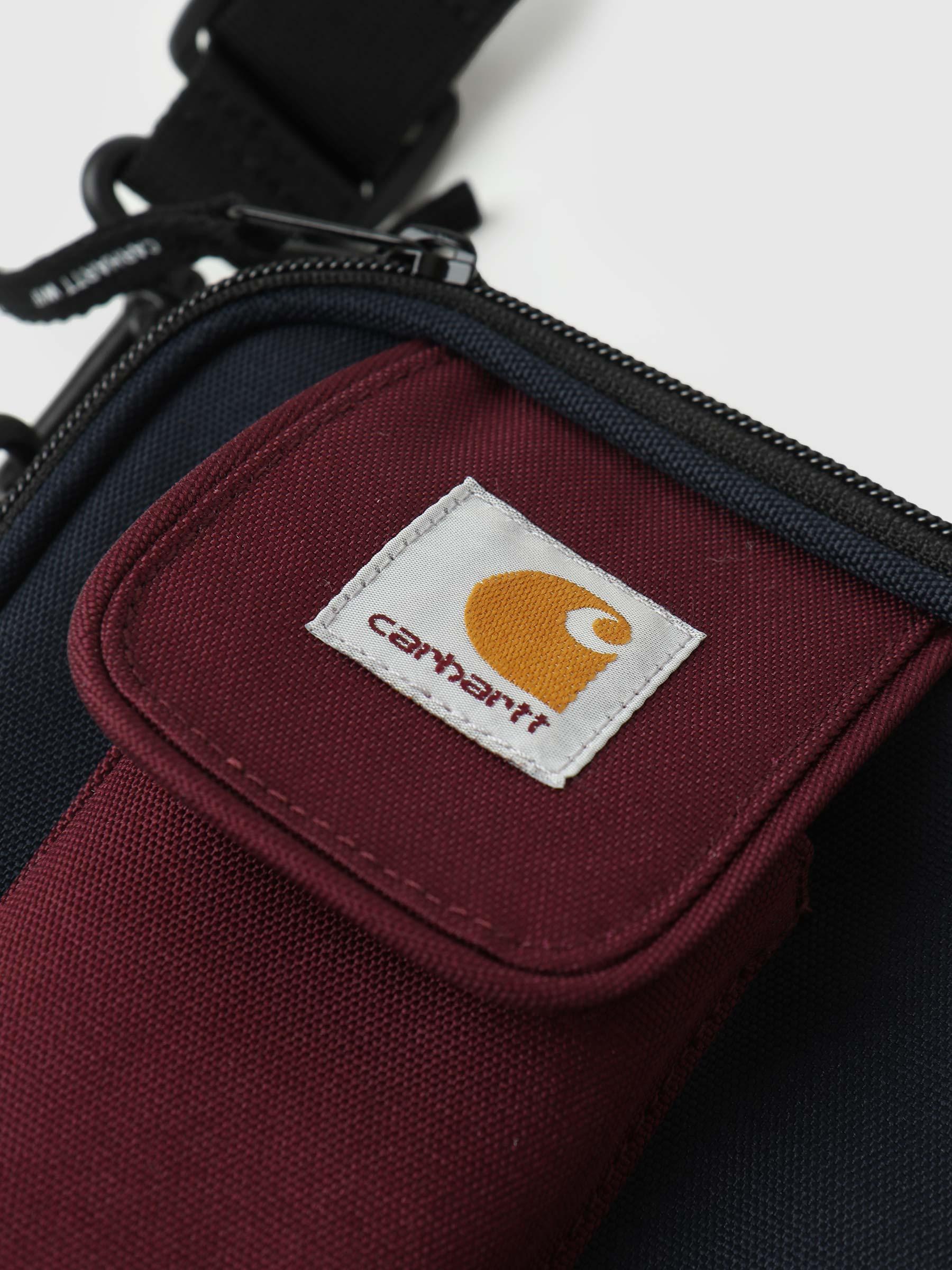 Essentials Bag Small Multicolor I006285
