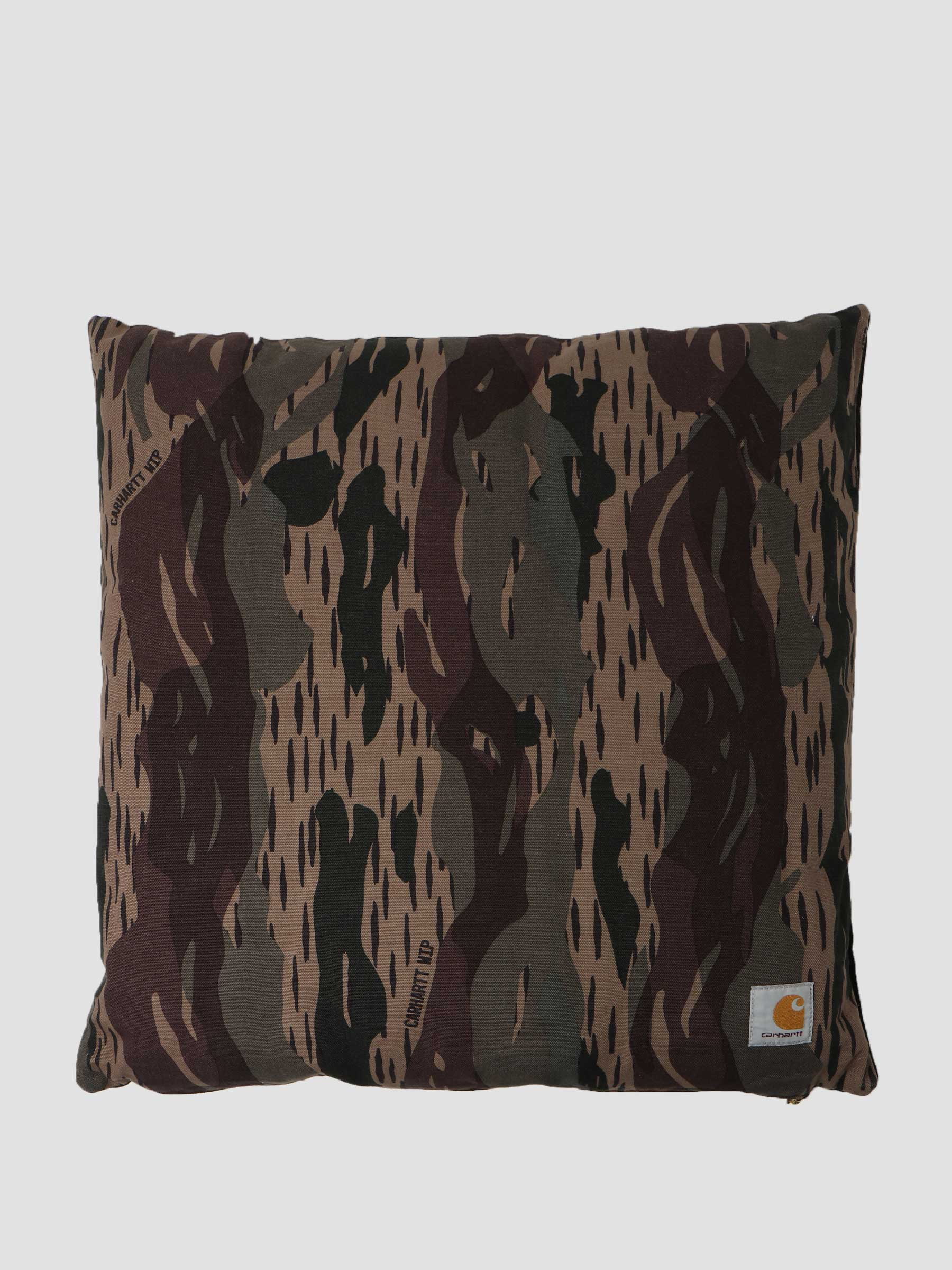 Tonare Cushion Camo Unite Black I029854