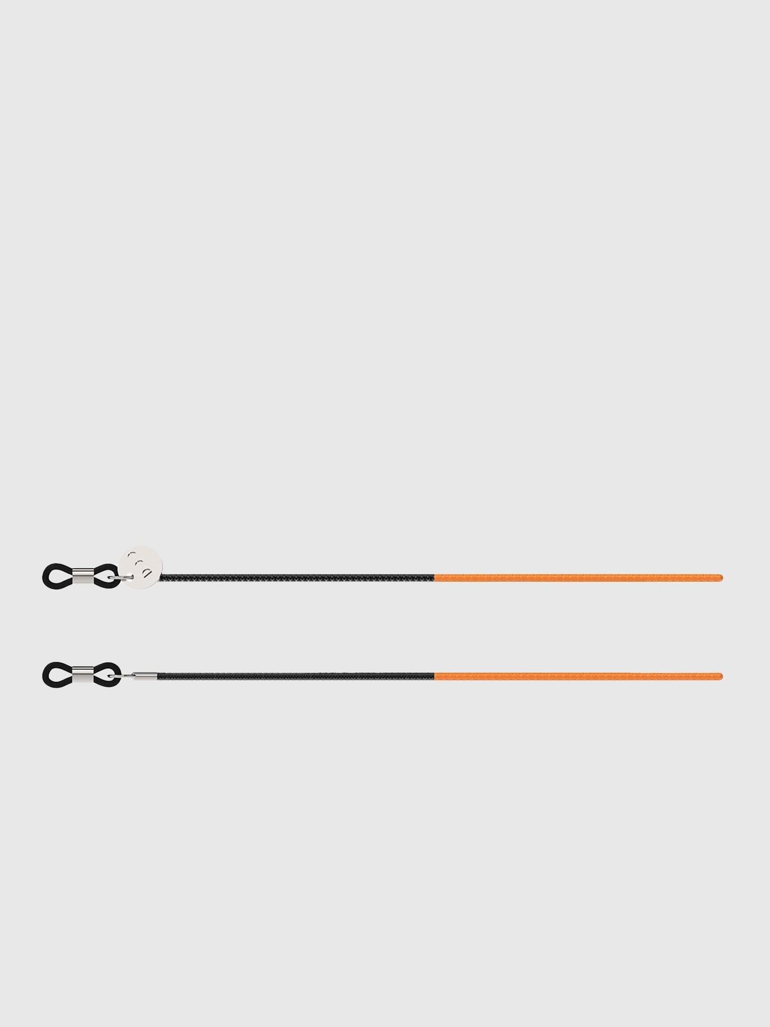 Lenox Black Orange KOM-J1090